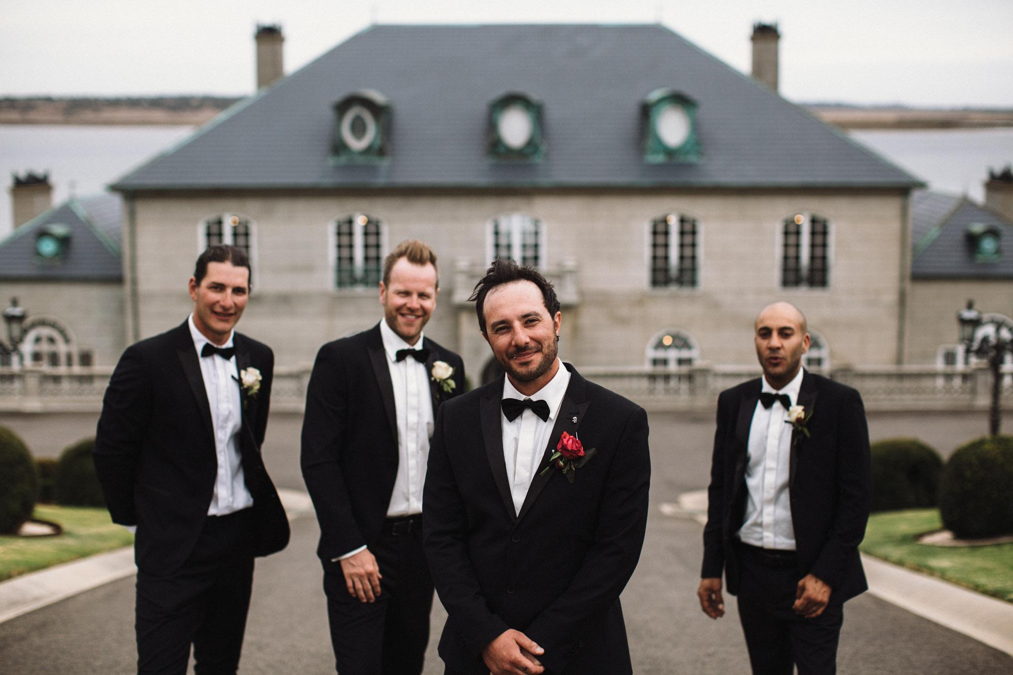 Campbell Point House Wedding HJ + Dean Raphael Weddings-101.jpg
