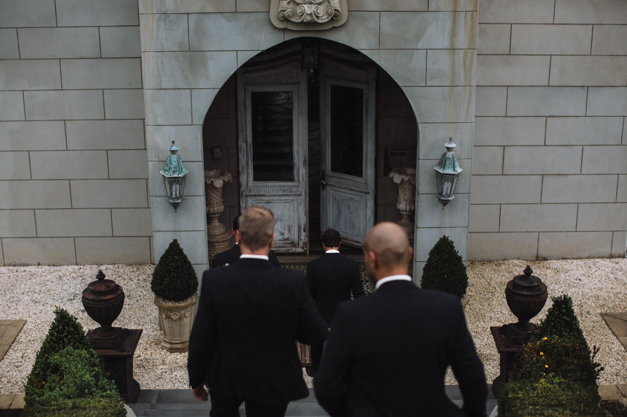 Campbell Point House Wedding HJ + Dean Raphael Weddings-102.jpg