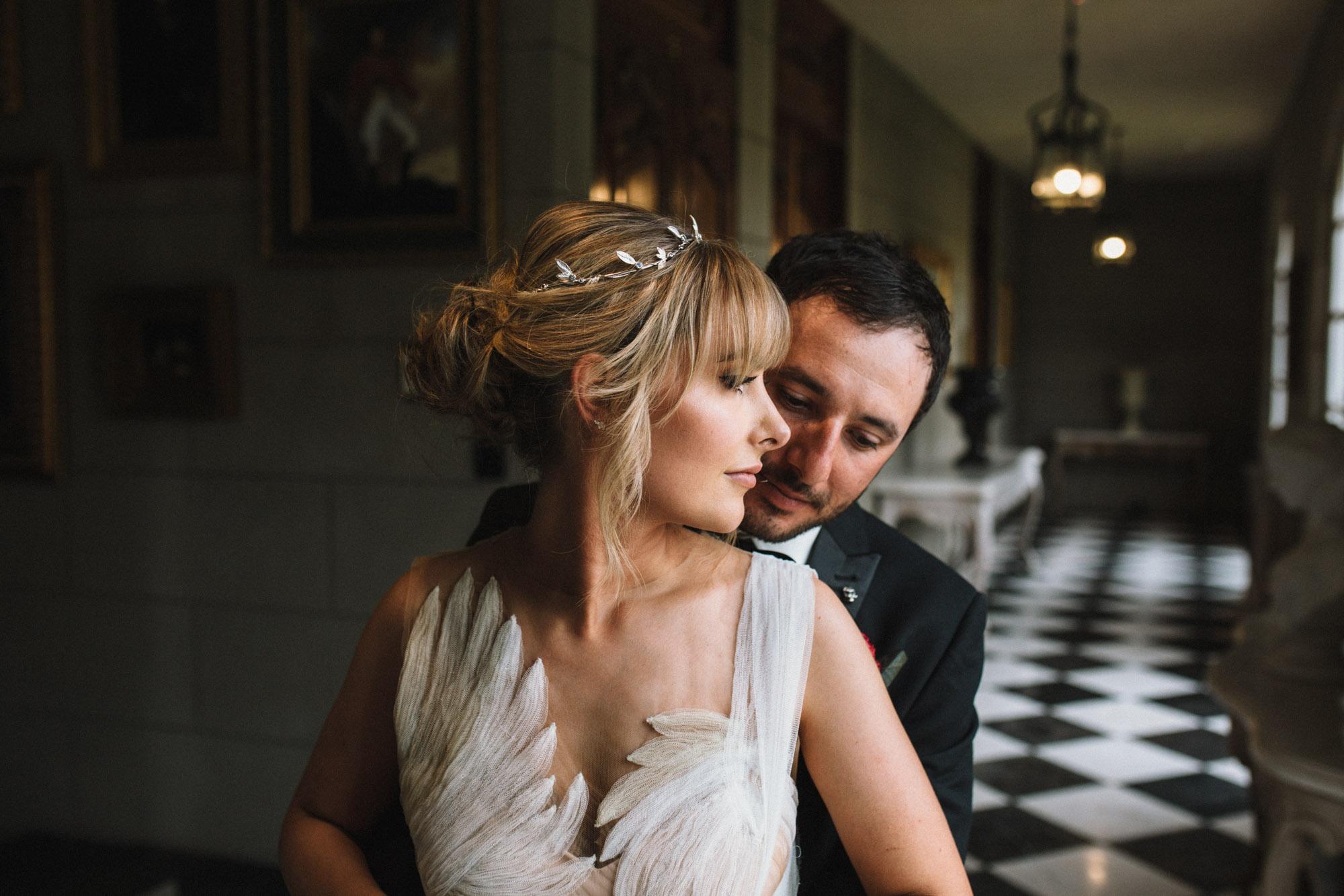 Campbell Point House Wedding HJ + Dean Raphael Weddings-104.jpg
