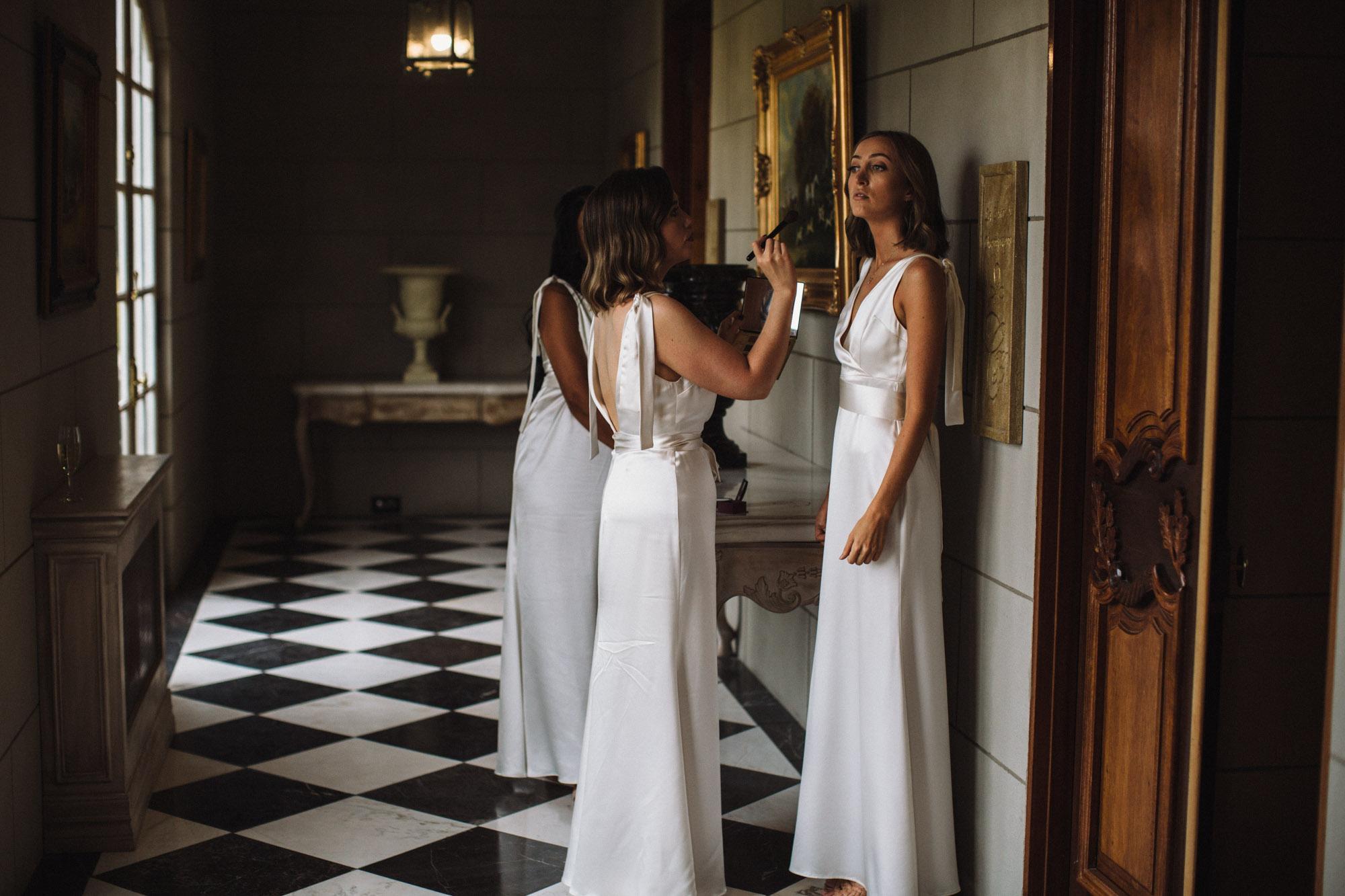 Campbell Point House Wedding HJ + Dean Raphael Weddings-106.jpg