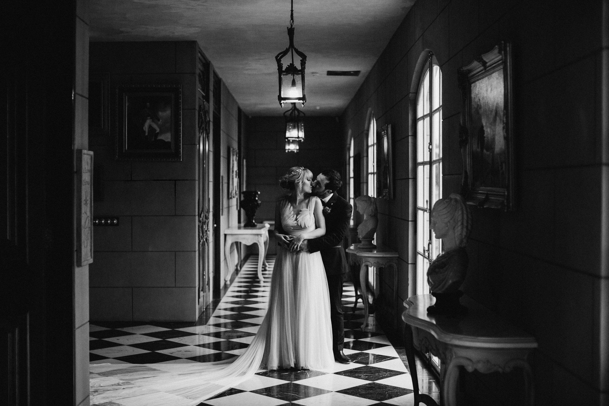 Campbell Point House Wedding HJ + Dean Raphael Weddings-107.jpg