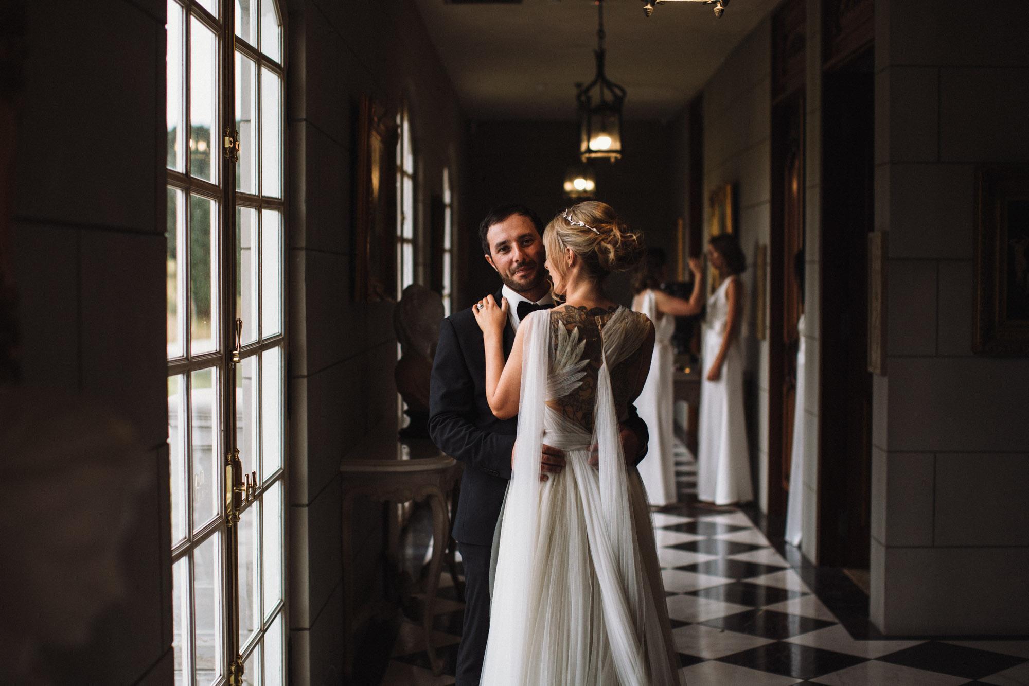 Campbell Point House Wedding HJ + Dean Raphael Weddings-109.jpg