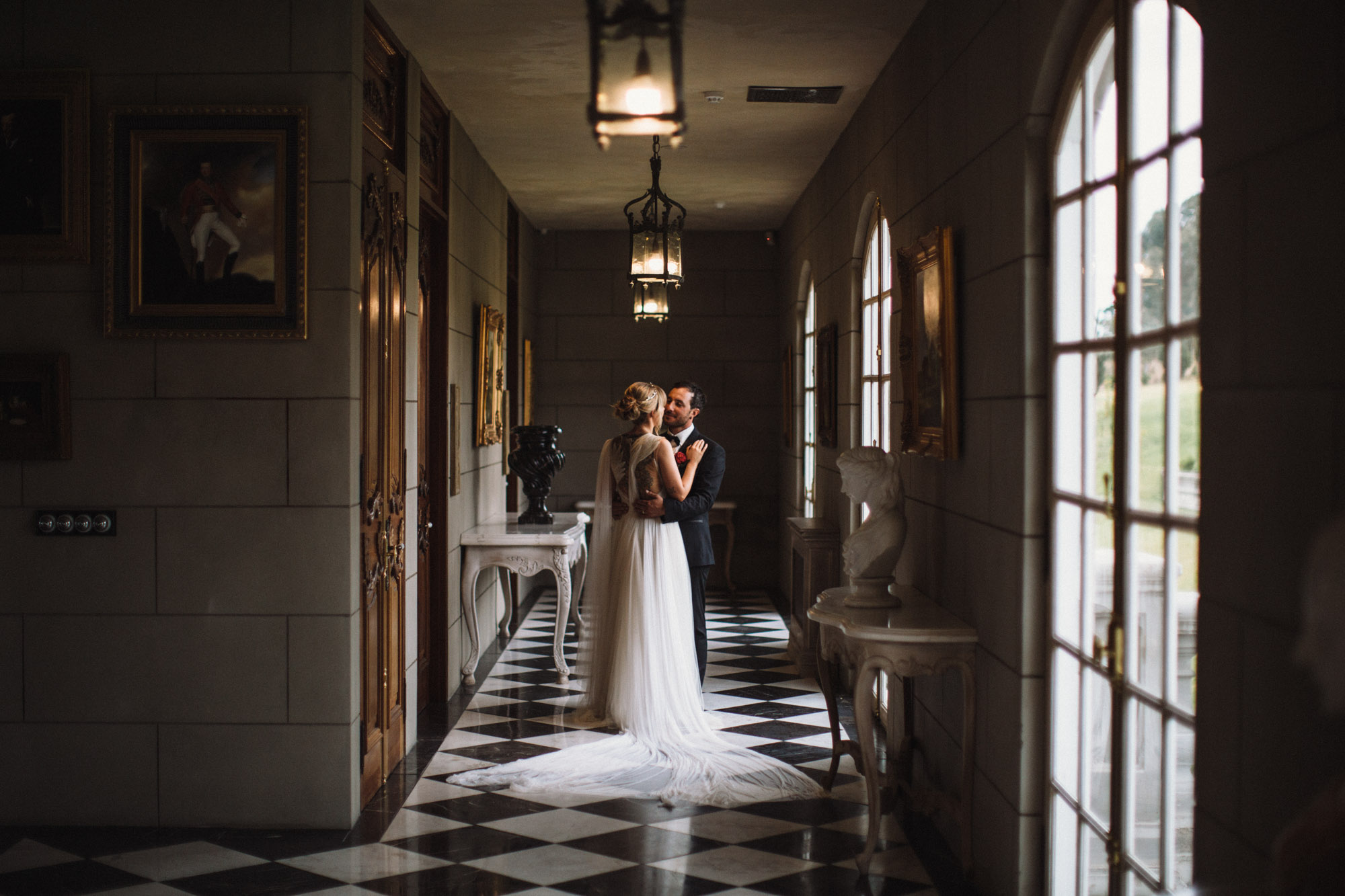 Campbell Point House Wedding HJ + Dean Raphael Weddings-110.jpg