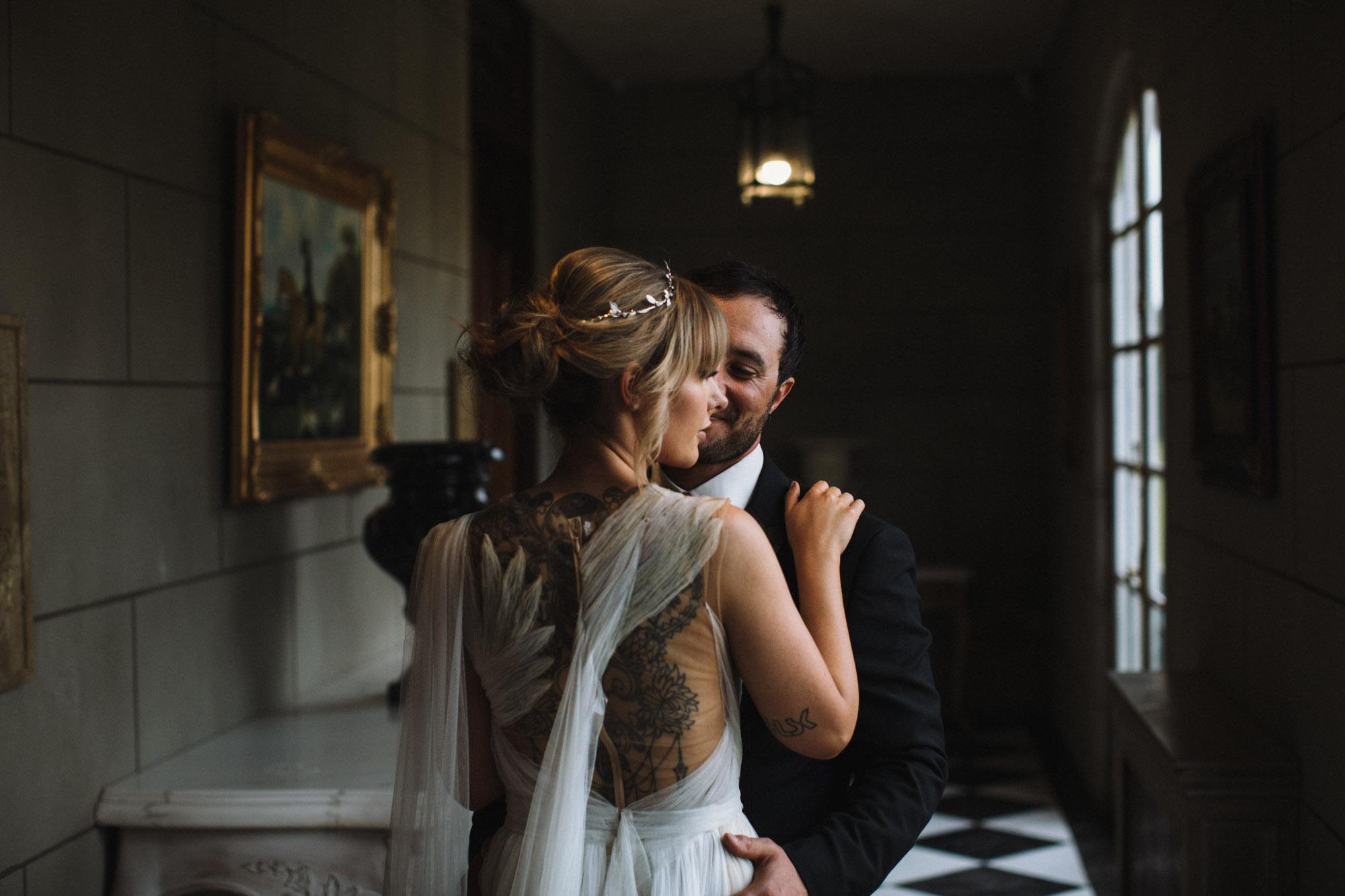 Campbell Point House Wedding HJ + Dean Raphael Weddings-111.jpg