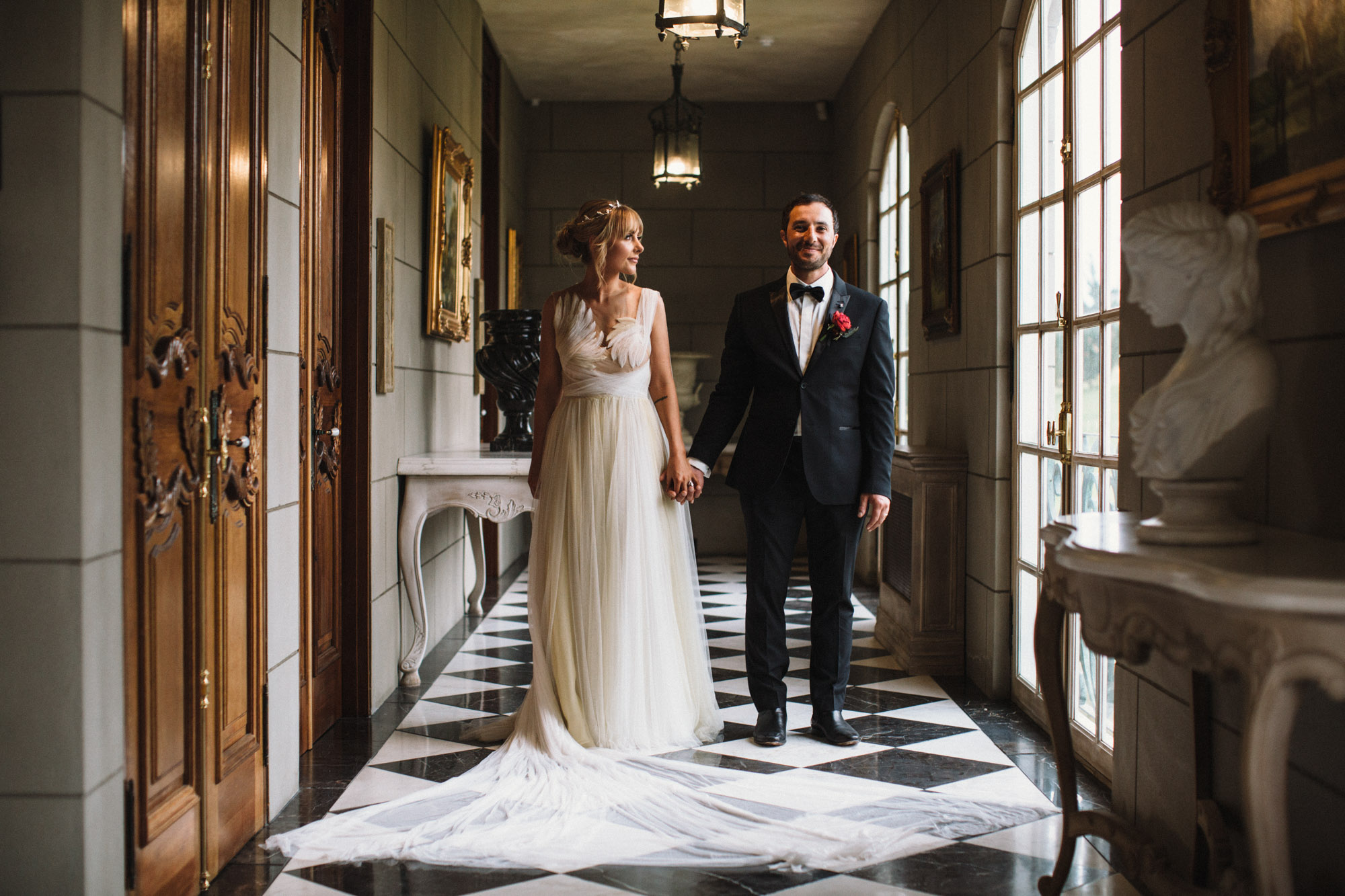 Campbell Point House Wedding HJ + Dean Raphael Weddings-112.jpg
