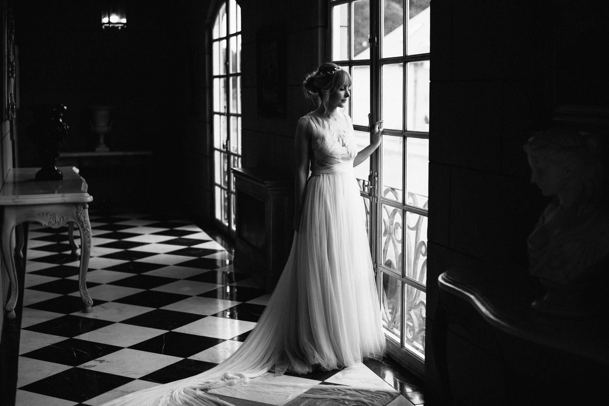 Campbell Point House Wedding HJ + Dean Raphael Weddings-114.jpg