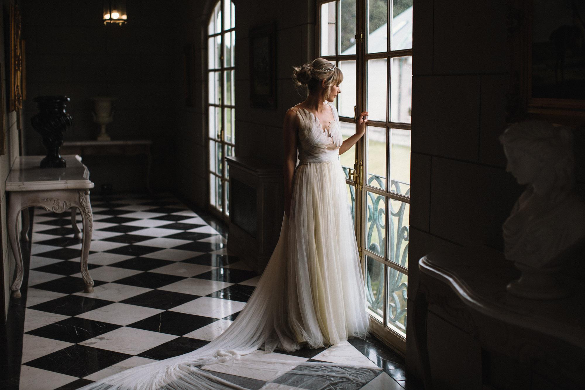 Campbell Point House Wedding HJ + Dean Raphael Weddings-115.jpg