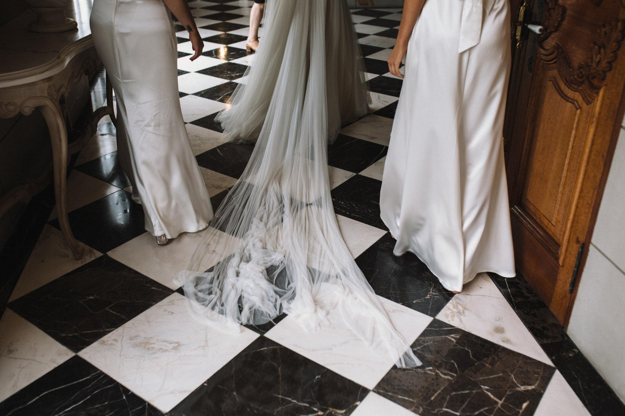 Campbell Point House Wedding HJ + Dean Raphael Weddings-117.jpg
