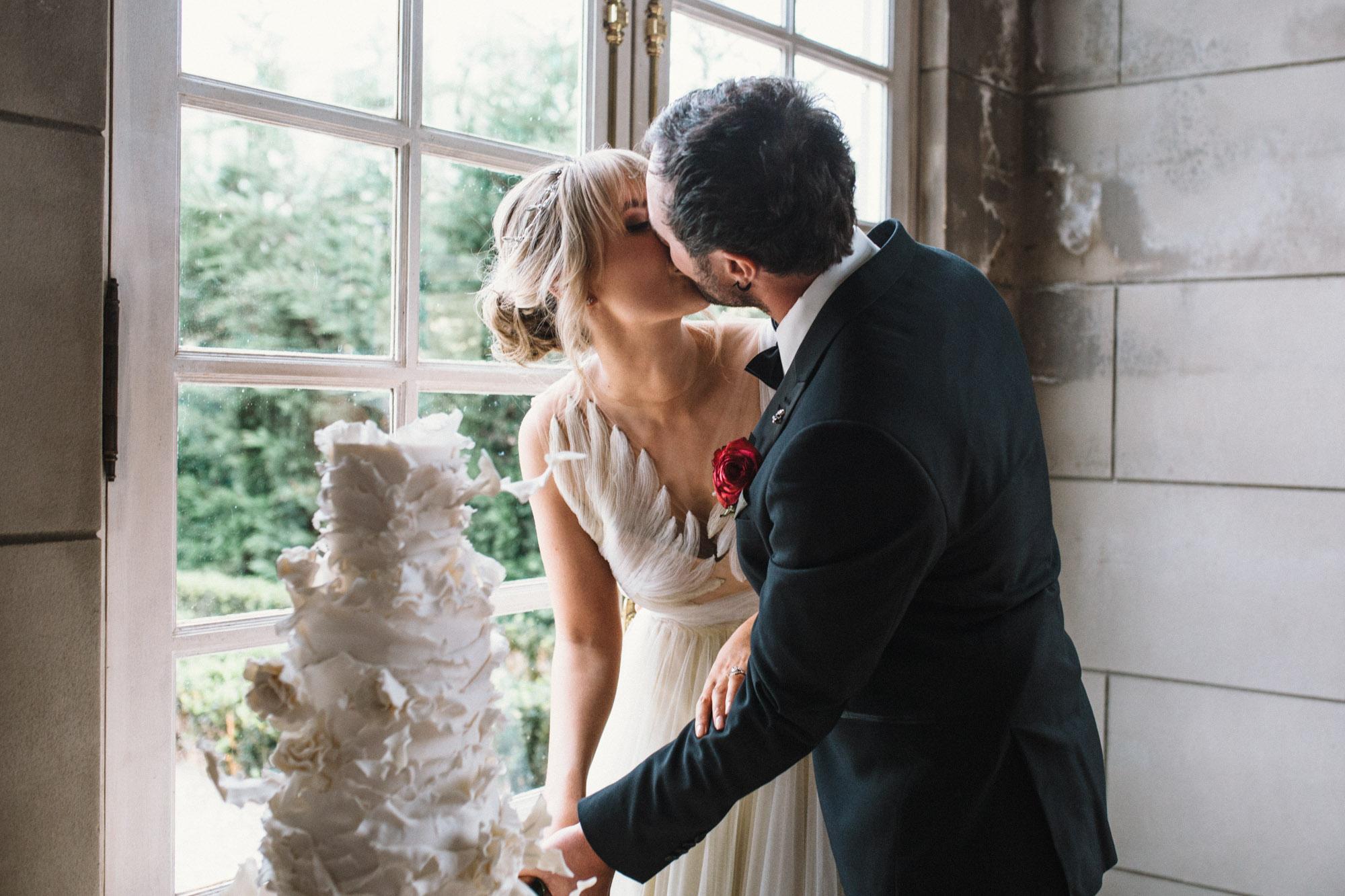 Campbell Point House Wedding HJ + Dean Raphael Weddings-119.jpg