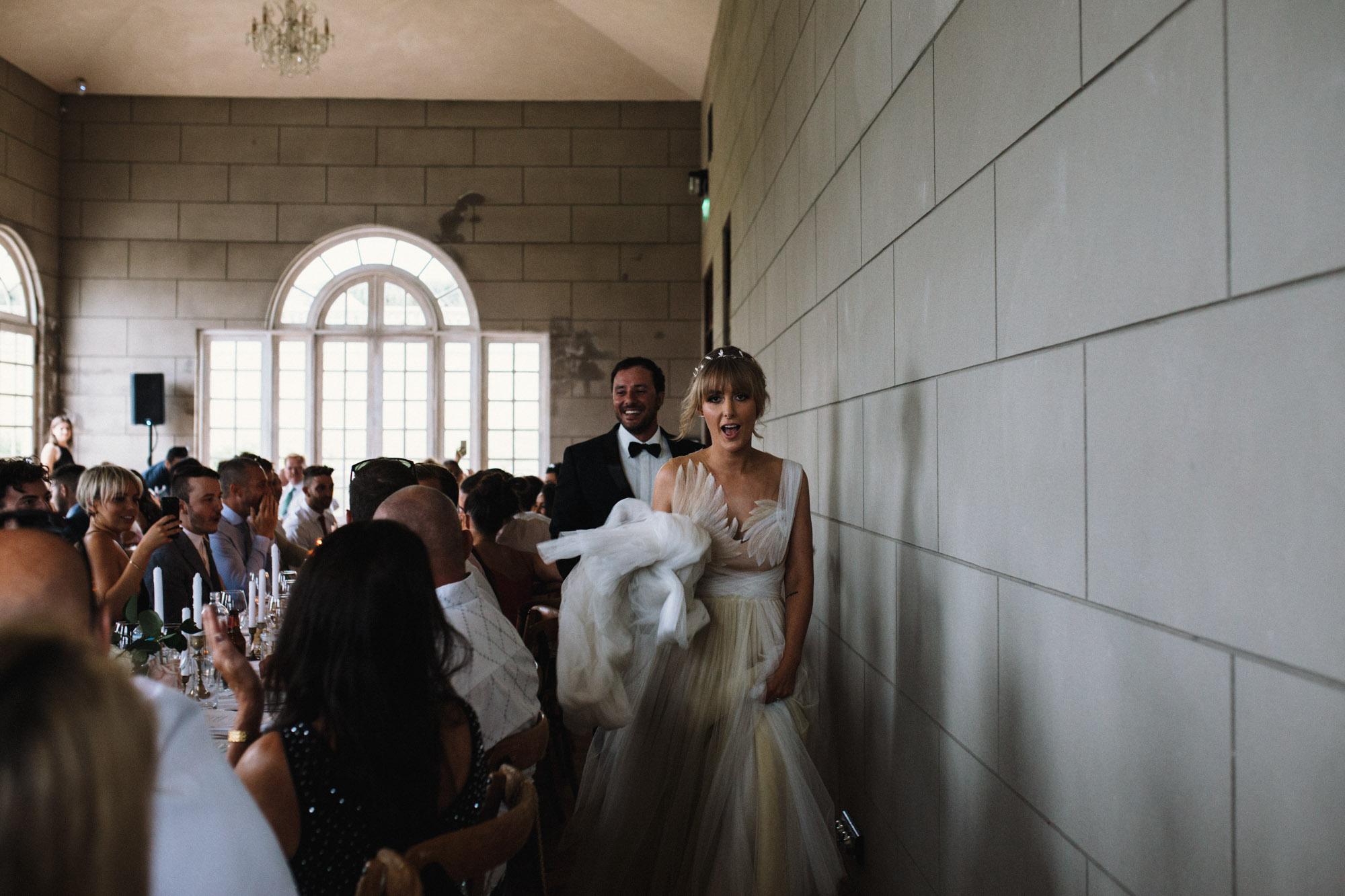 Campbell Point House Wedding HJ + Dean Raphael Weddings-120.jpg