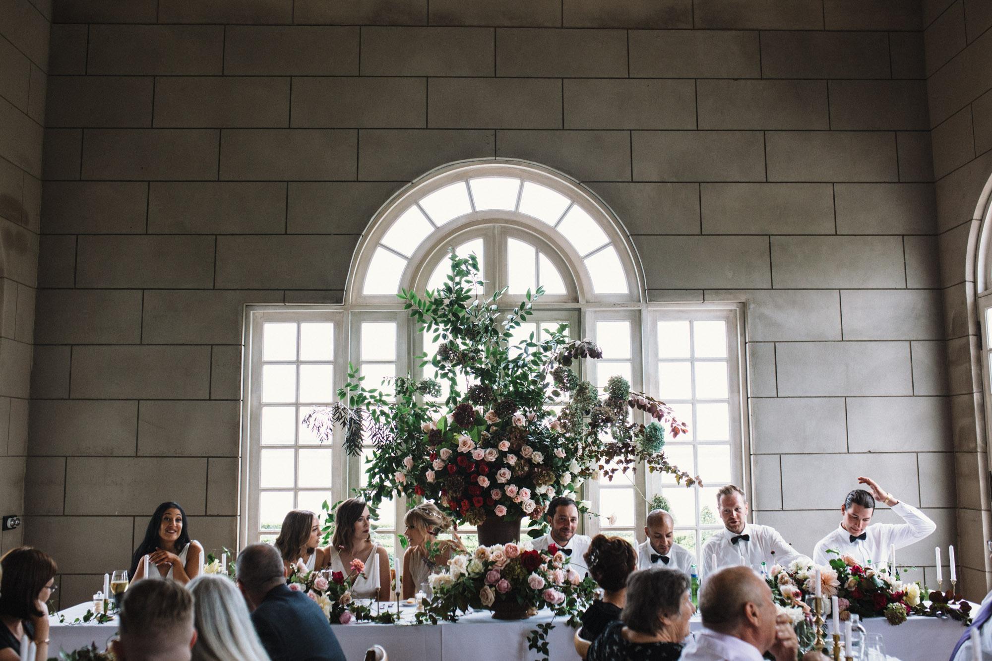 Campbell Point House Wedding HJ + Dean Raphael Weddings-121.jpg
