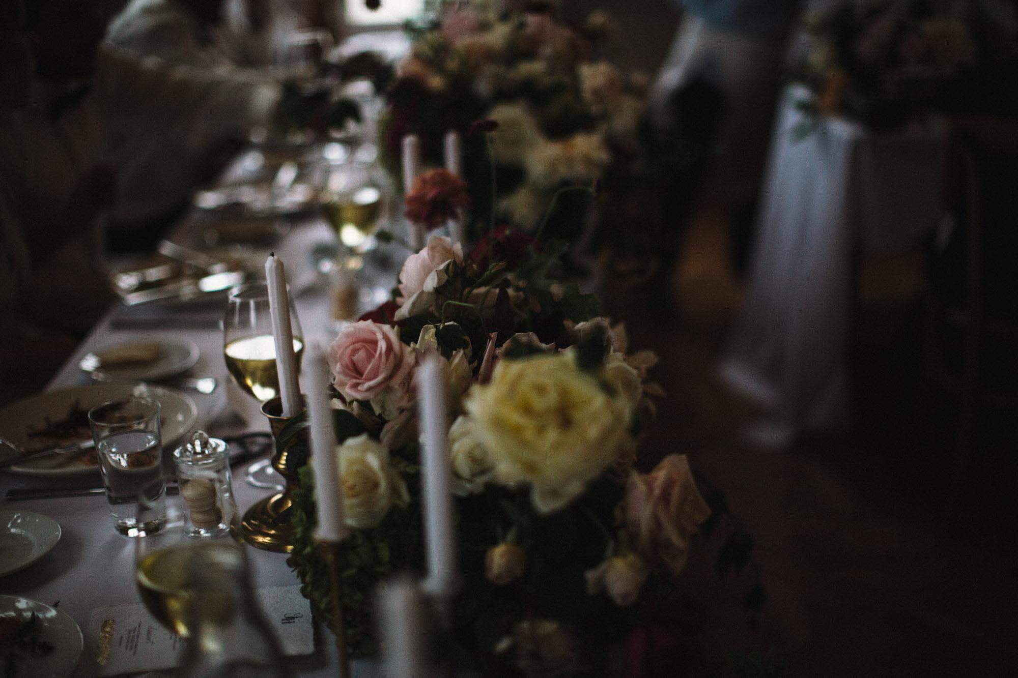 Campbell Point House Wedding HJ + Dean Raphael Weddings-123.jpg