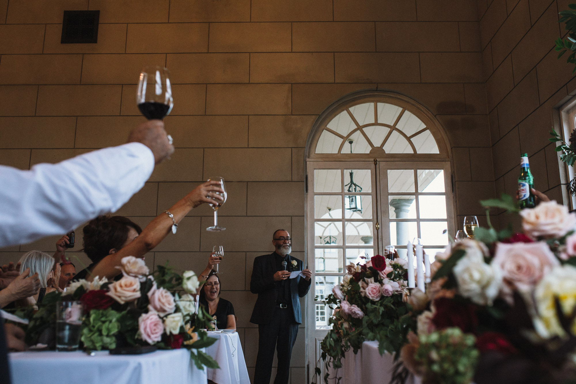 Campbell Point House Wedding HJ + Dean Raphael Weddings-124.jpg
