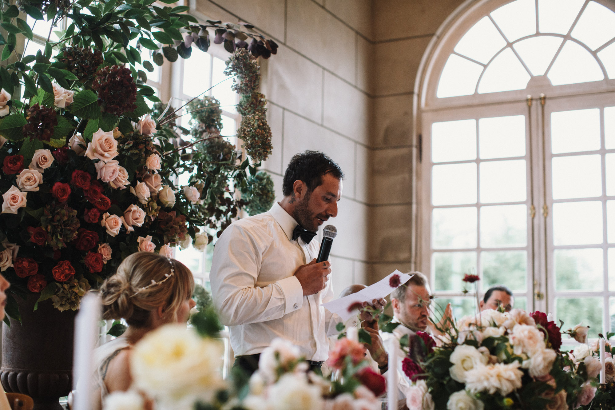 Campbell Point House Wedding HJ + Dean Raphael Weddings-125.jpg