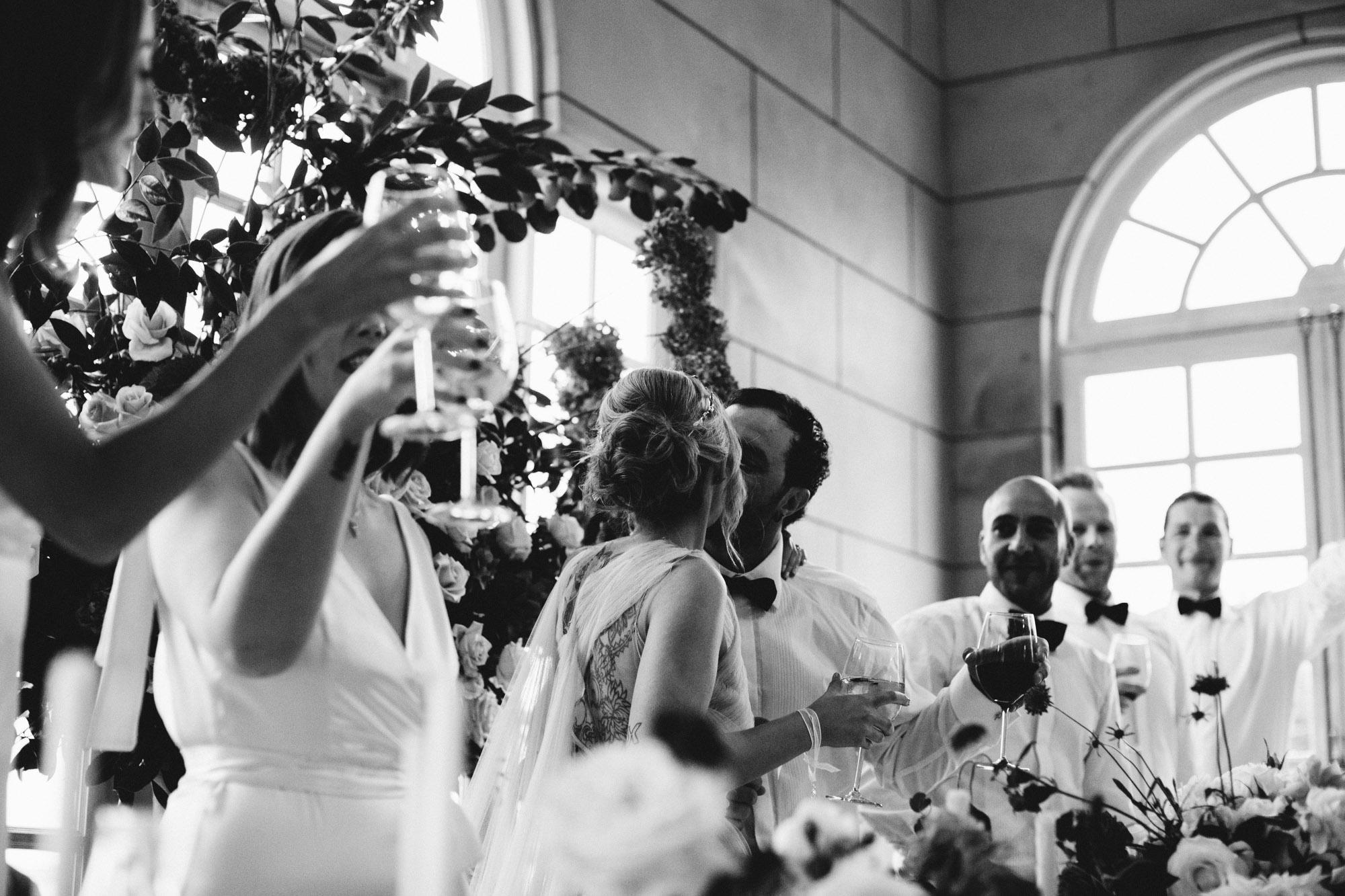 Campbell Point House Wedding HJ + Dean Raphael Weddings-127.jpg