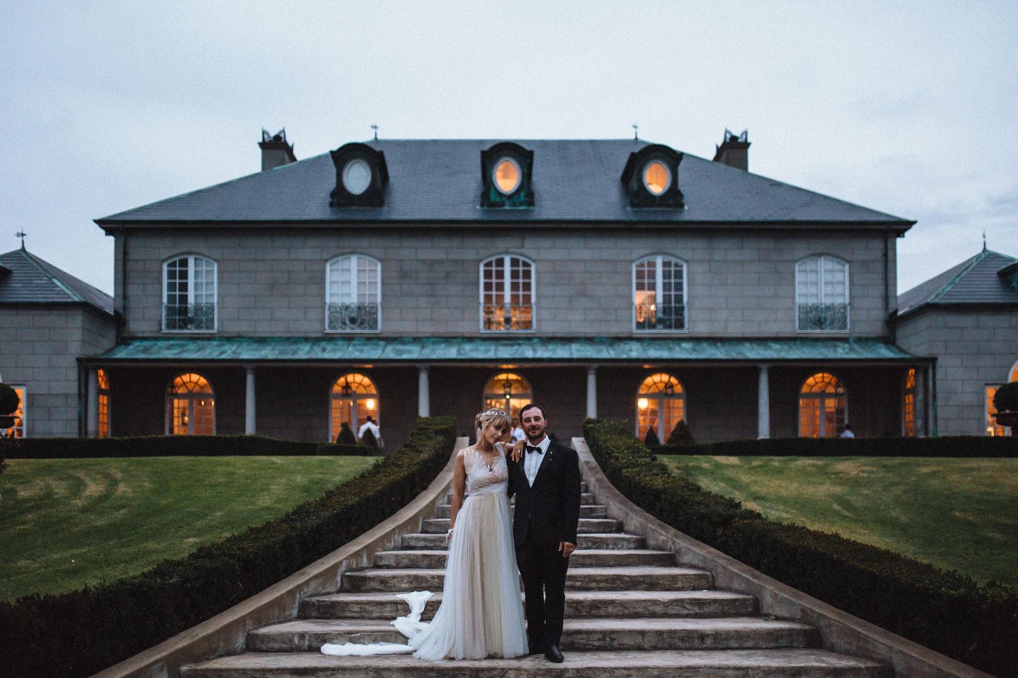 Campbell Point House Wedding HJ + Dean Raphael Weddings-129.jpg