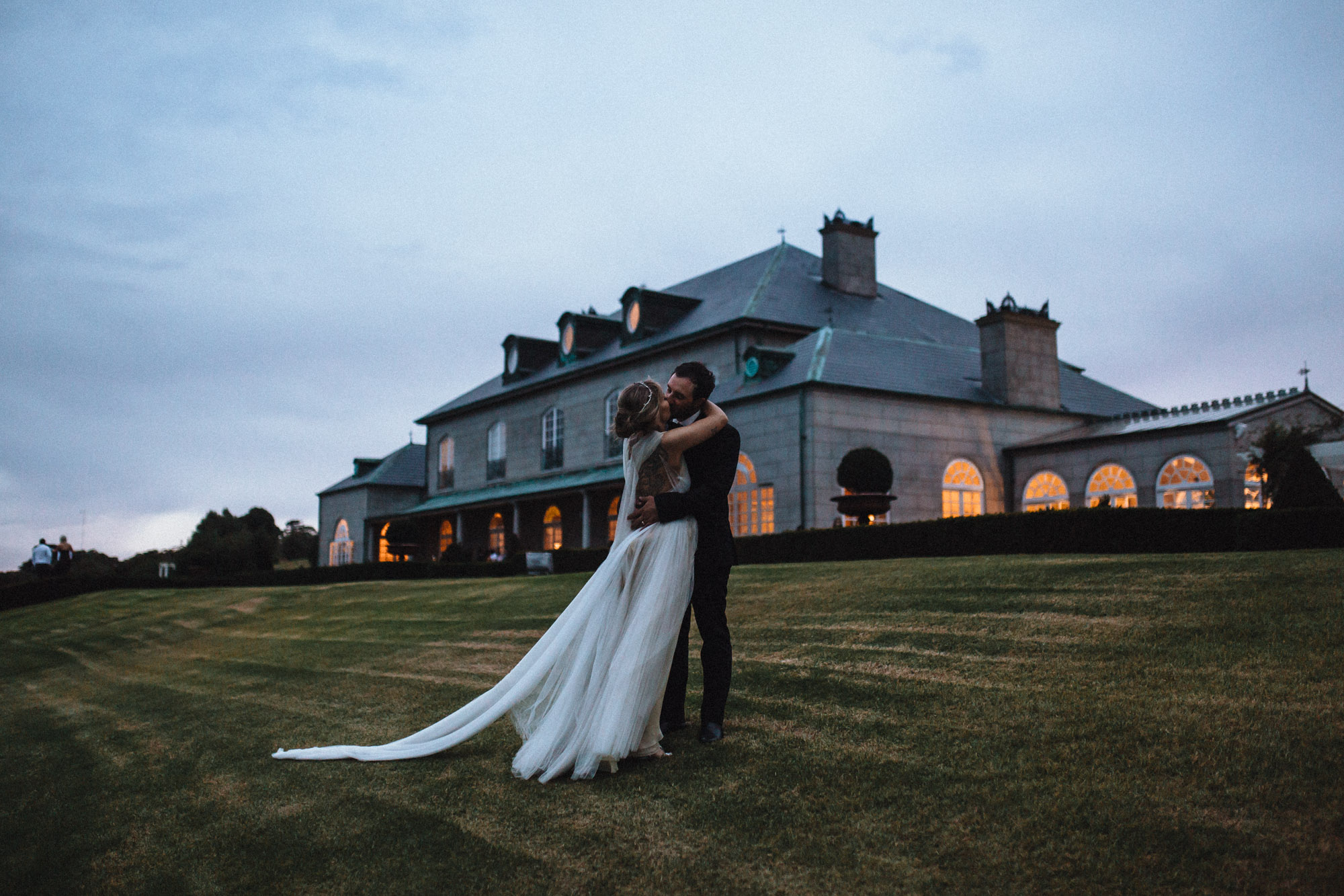 Campbell Point House Wedding HJ + Dean Raphael Weddings-131.jpg