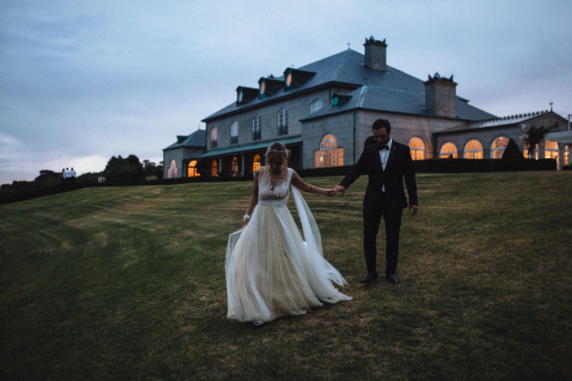 Campbell Point House Wedding HJ + Dean Raphael Weddings-132.jpg