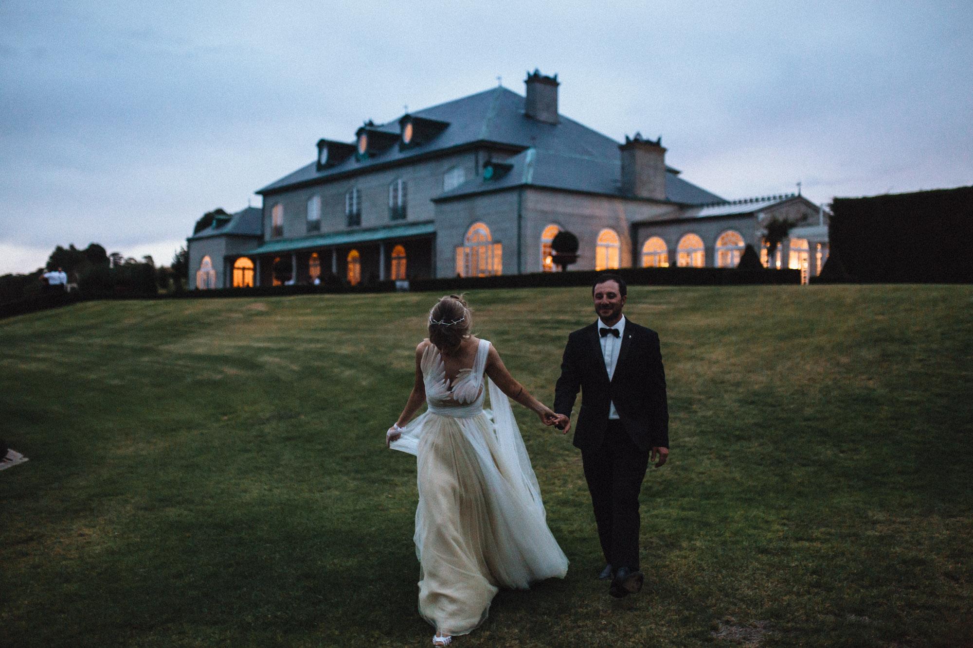 Campbell Point House Wedding HJ + Dean Raphael Weddings-133.jpg
