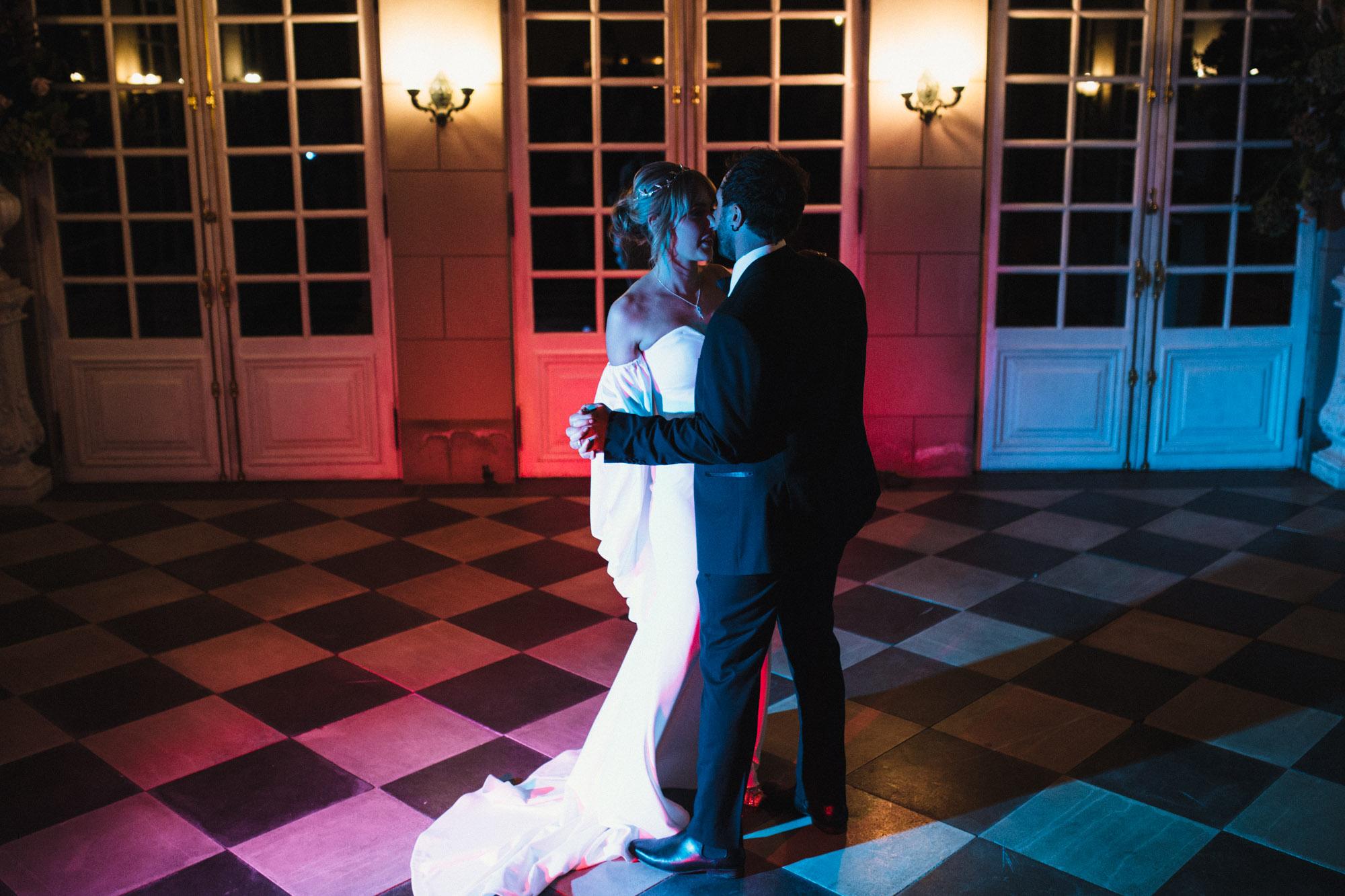 Campbell Point House Wedding HJ + Dean Raphael Weddings-138.jpg