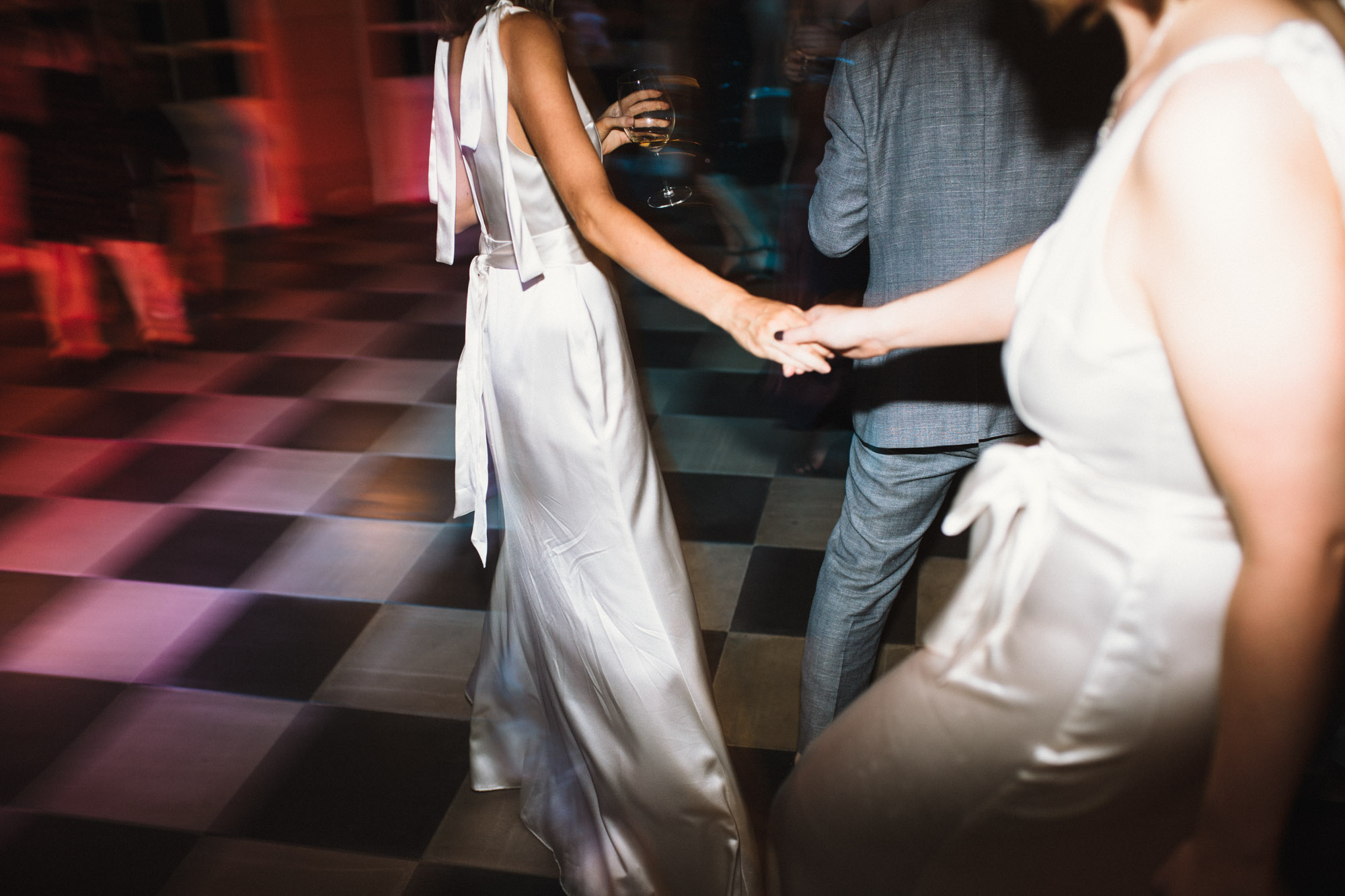 Campbell Point House Wedding HJ + Dean Raphael Weddings-140.jpg