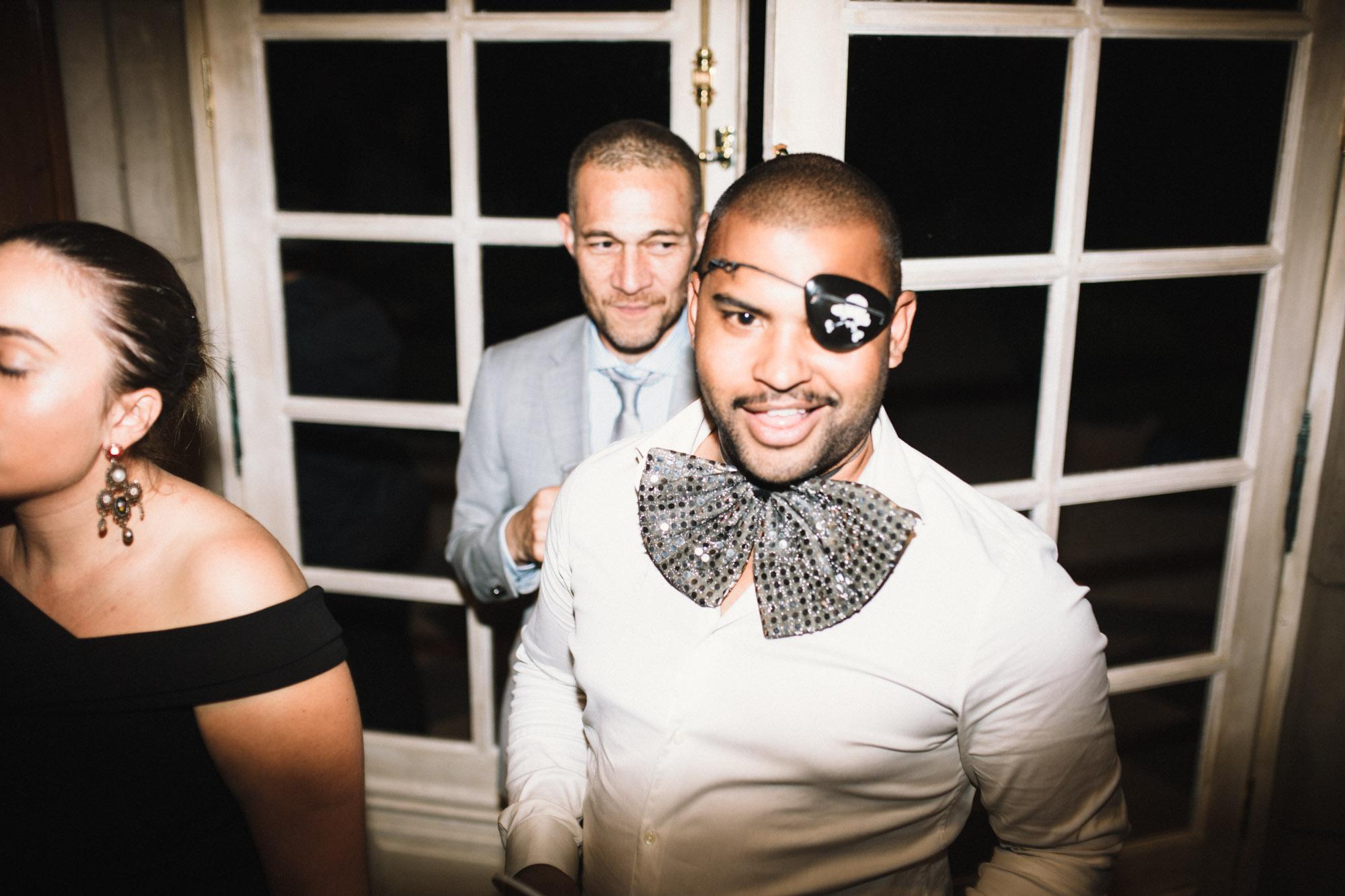 Campbell Point House Wedding HJ + Dean Raphael Weddings-147.jpg