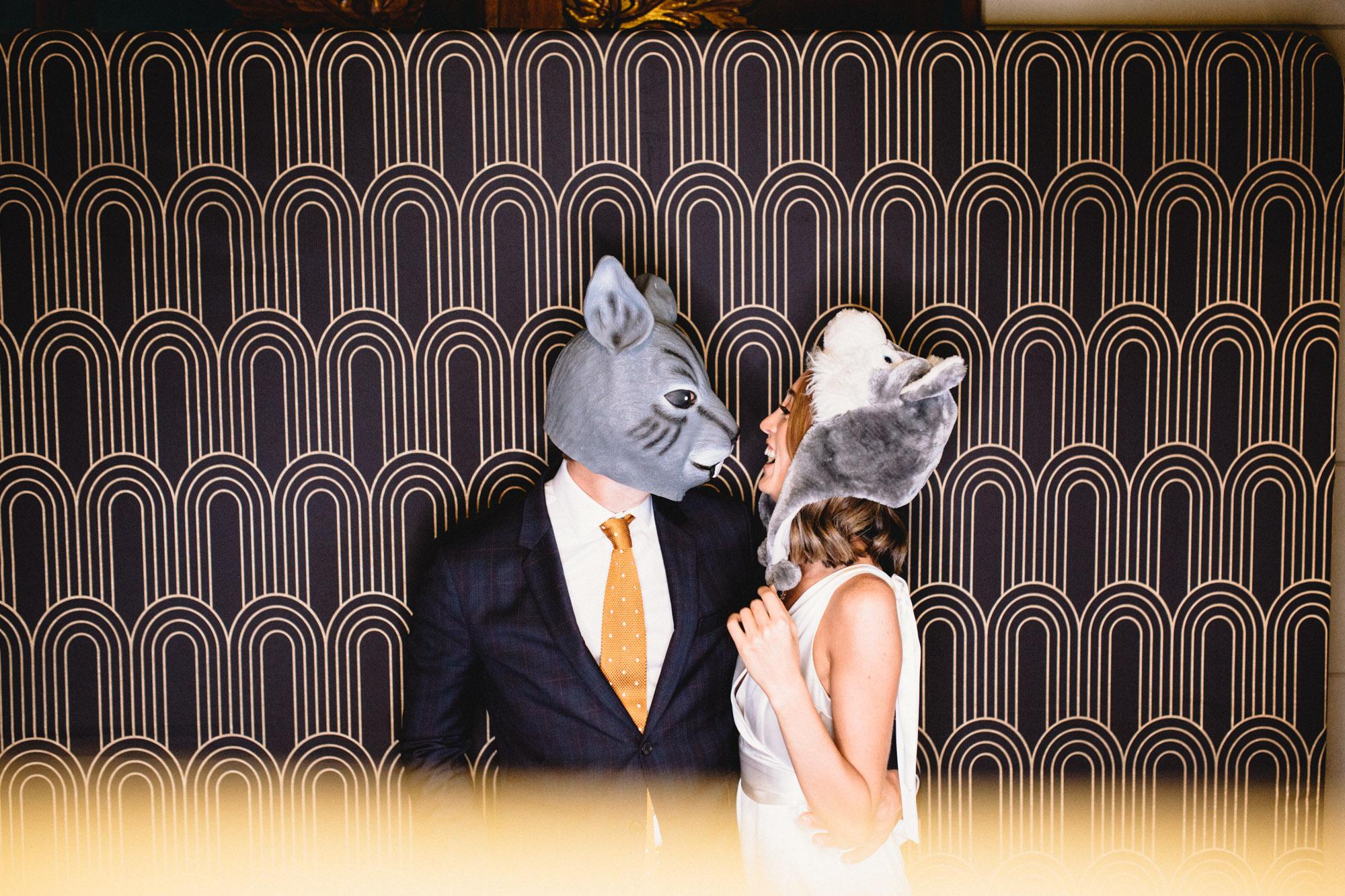 Campbell Point House Wedding HJ + Dean Raphael Weddings-146.jpg