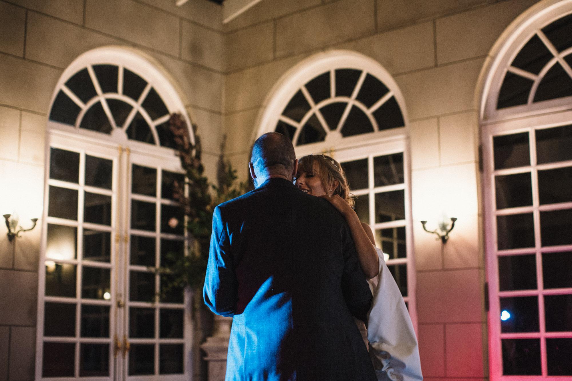 Campbell Point House Wedding HJ + Dean Raphael Weddings-153.jpg