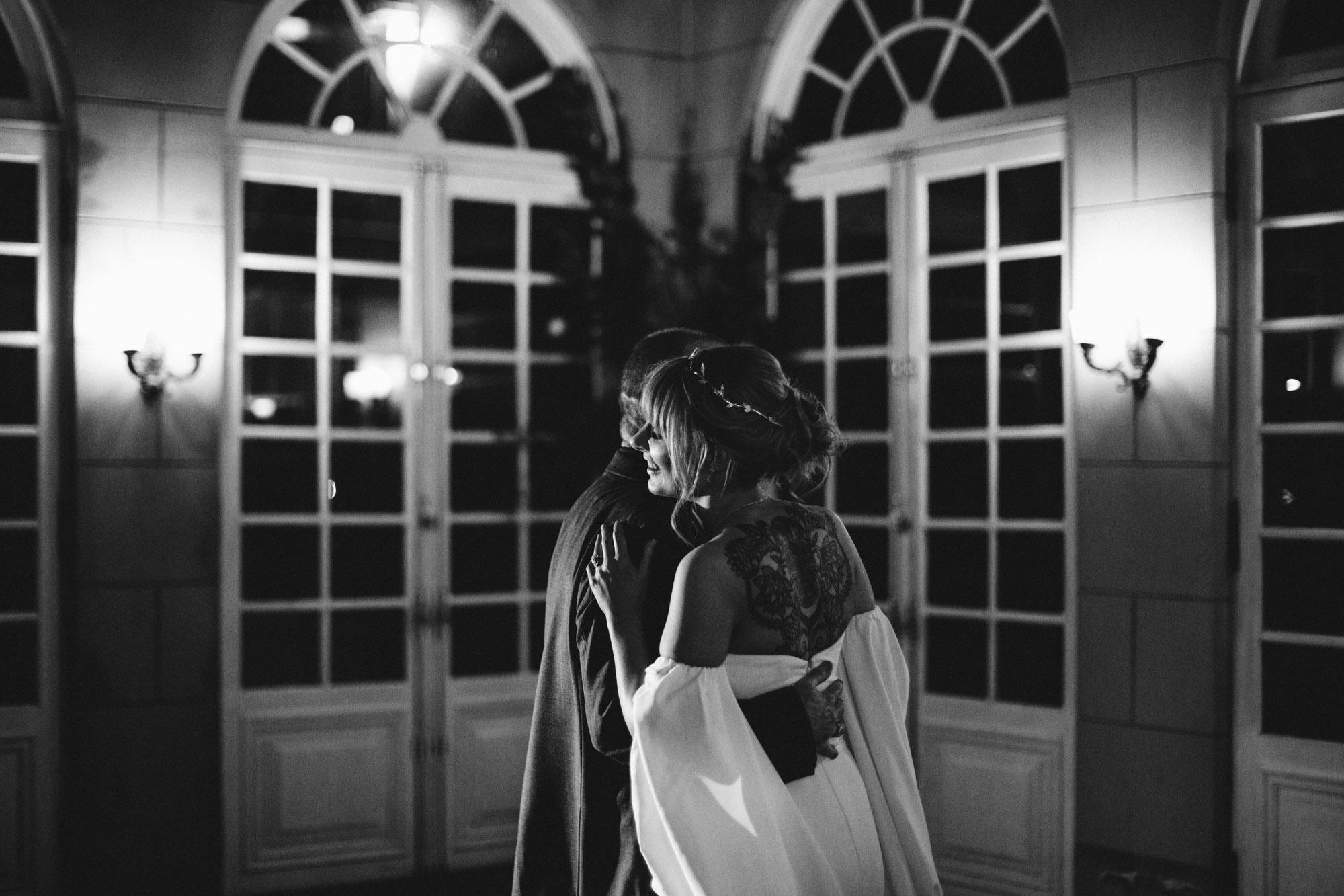 Campbell Point House Wedding HJ + Dean Raphael Weddings-155.jpg