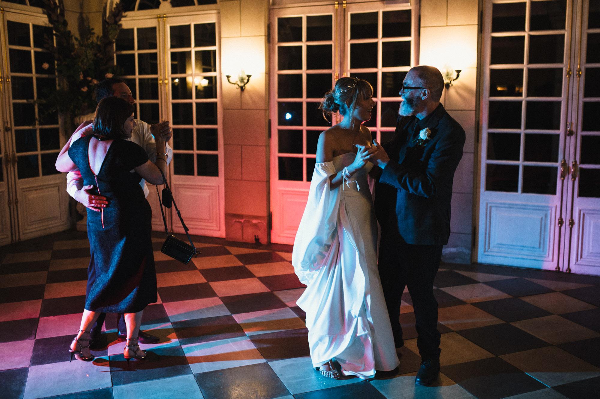 Campbell Point House Wedding HJ + Dean Raphael Weddings-156.jpg