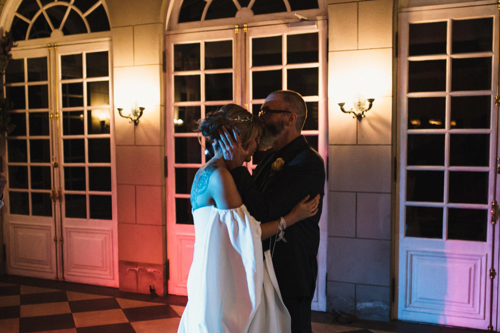 Campbell Point House Wedding HJ + Dean Raphael Weddings-157.jpg