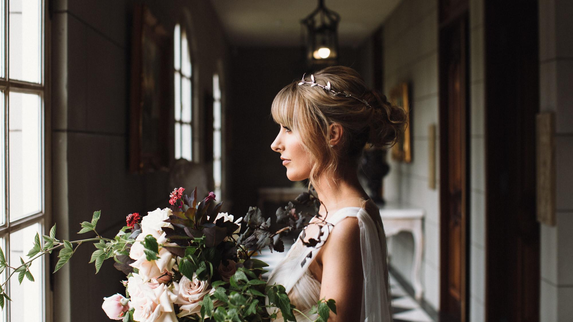 Campbell Point House Wedding HJ 18x9 + Dean Raphael-2.jpg