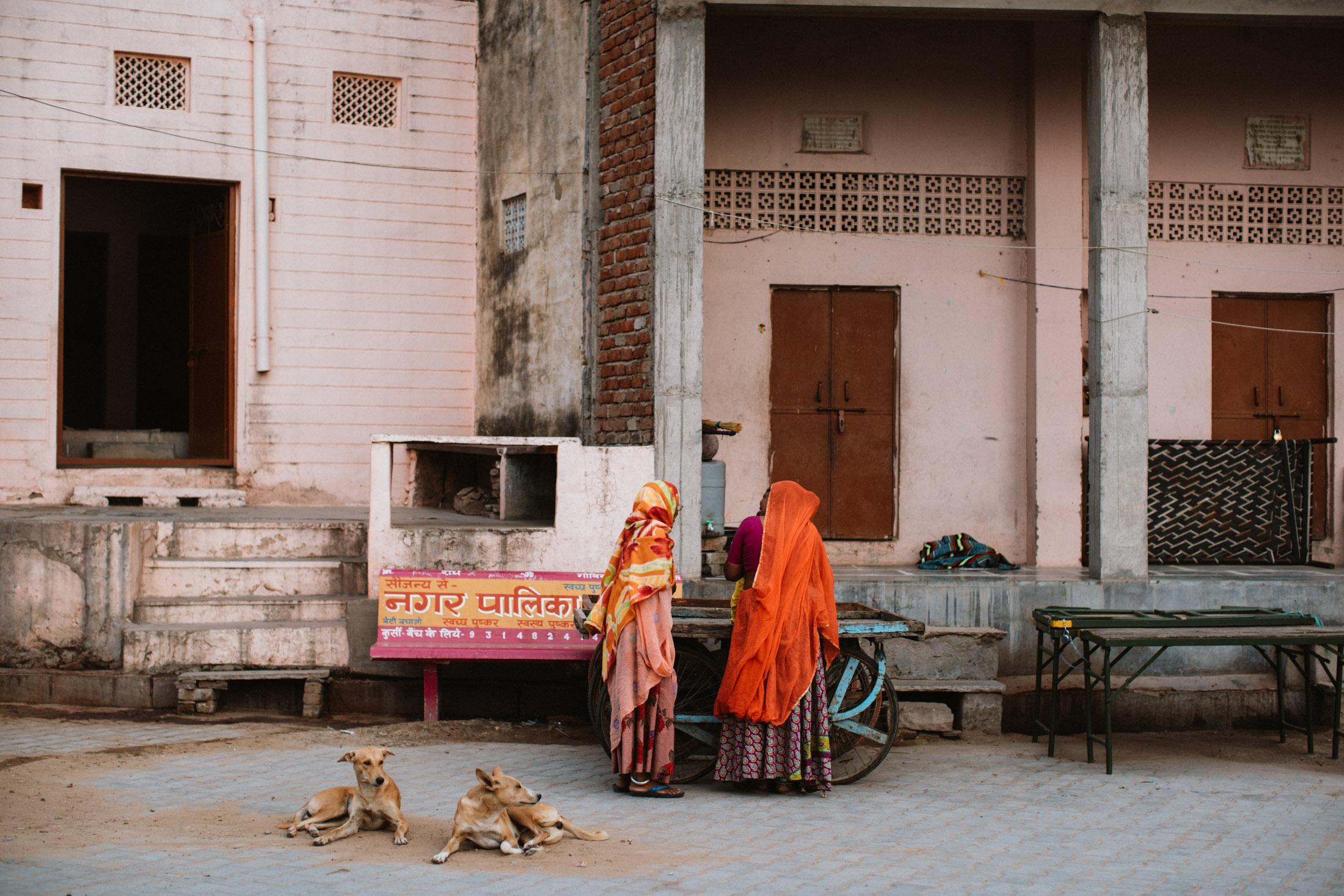 Pushkar Nov 2017-Dean Raphael Photography-8.jpg