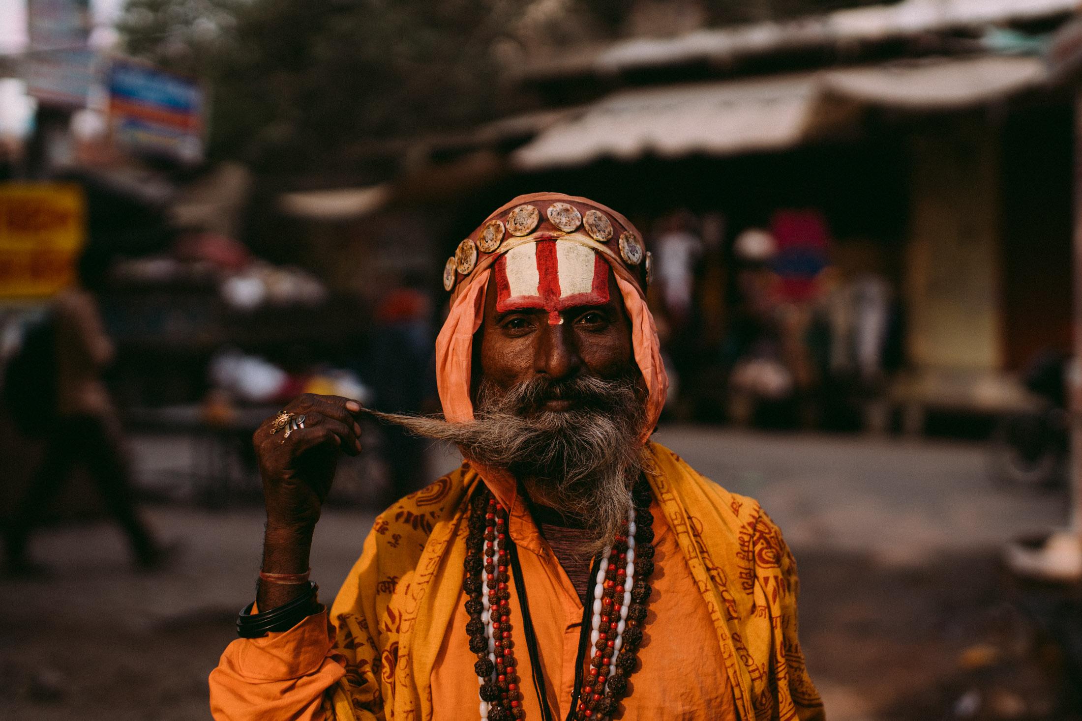 Pushkar Nov 2017-Dean Raphael Photography-16.jpg