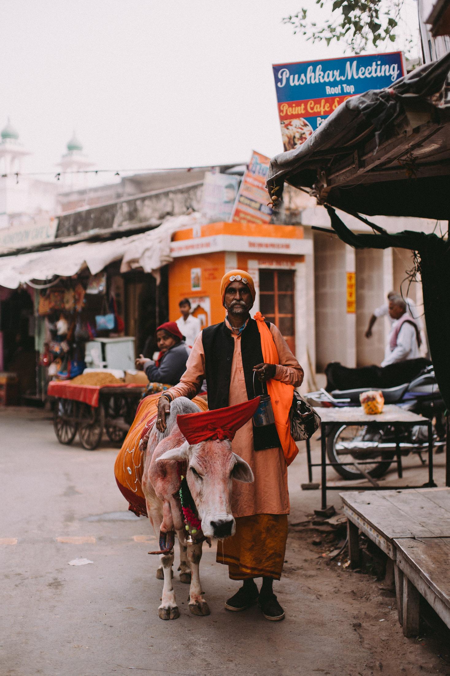 Pushkar Nov 2017-Dean Raphael Photography-17.jpg