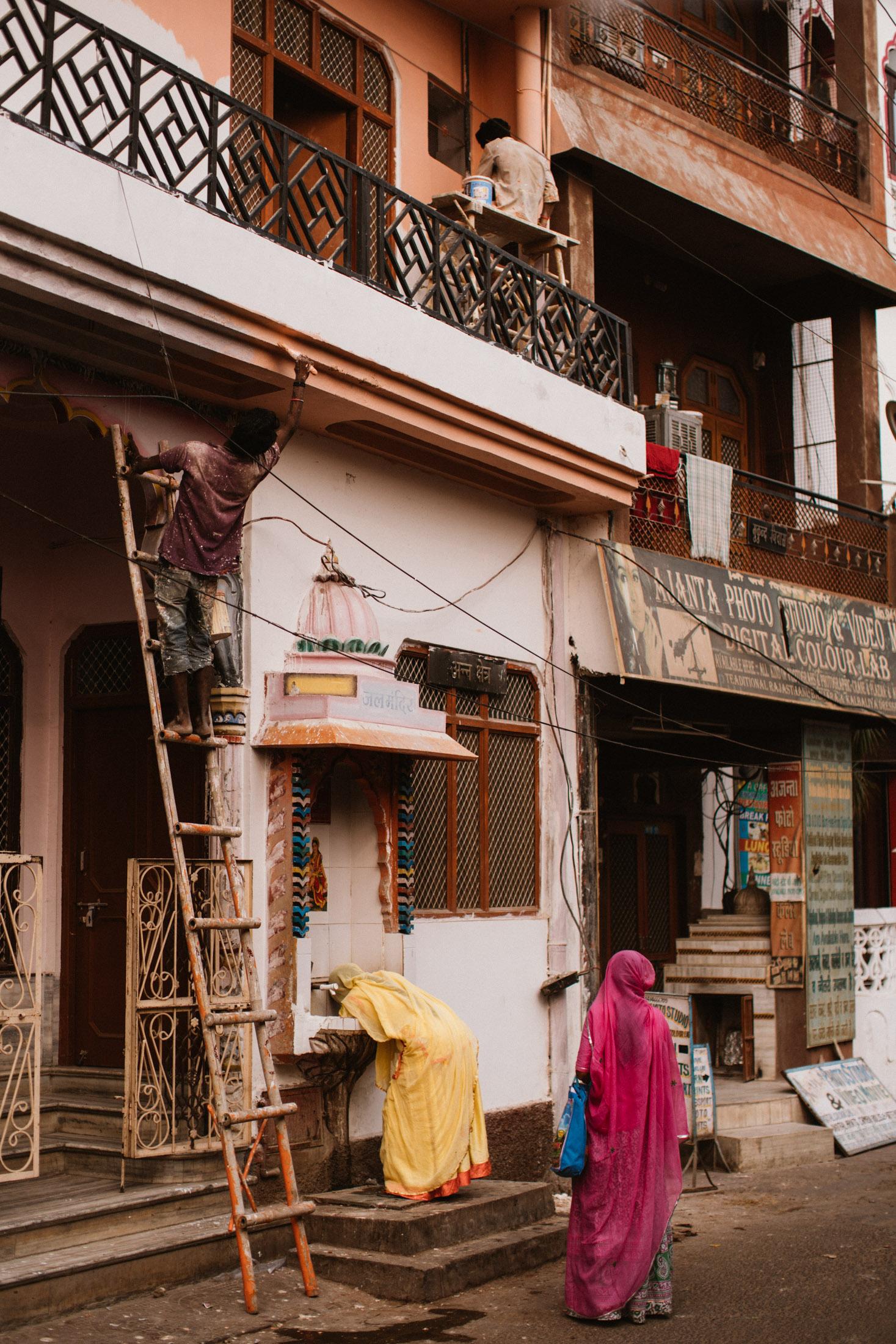 Pushkar Nov 2017-Dean Raphael Photography-20.jpg