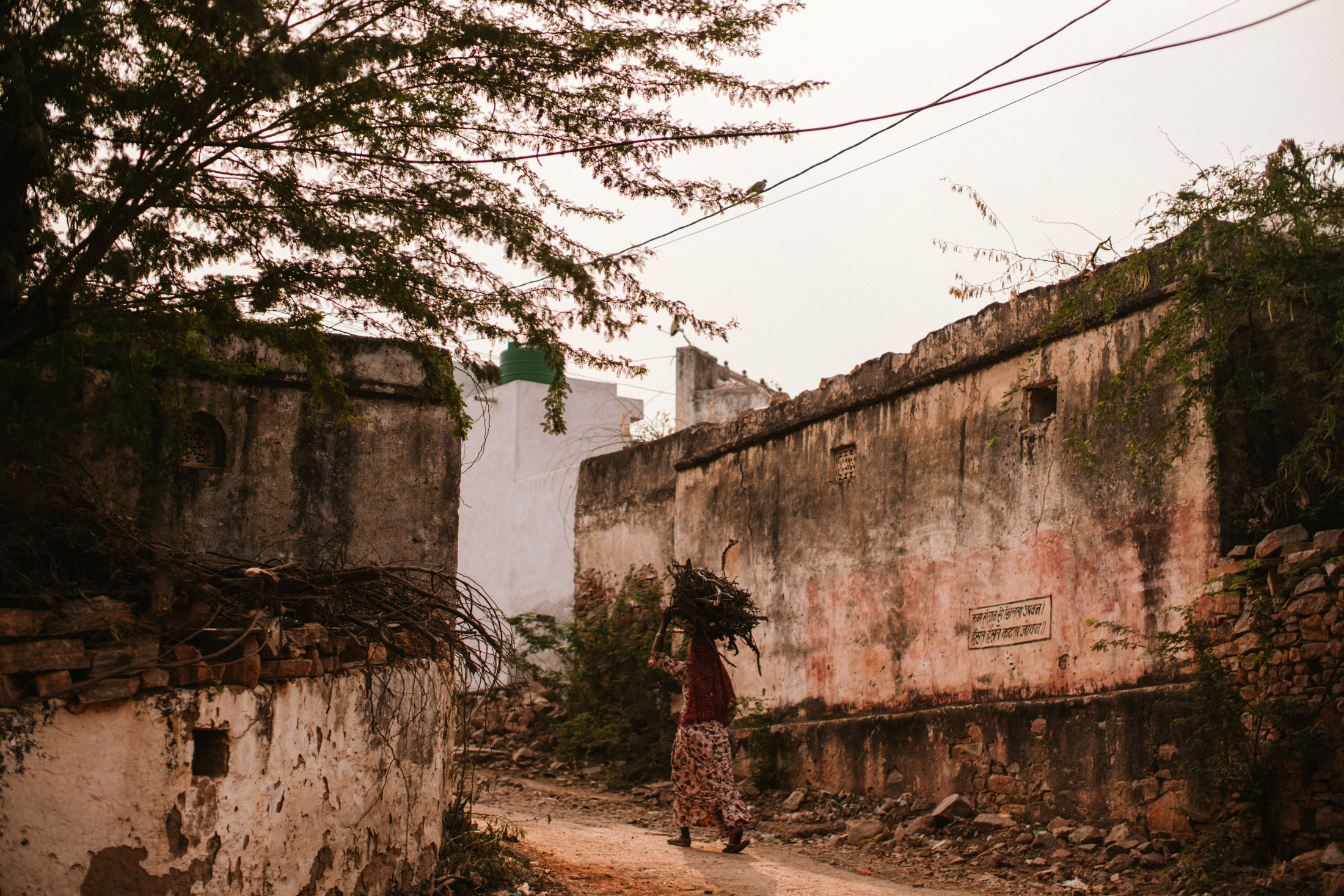 Pushkar Nov 2017-Dean Raphael Photography-27.jpg