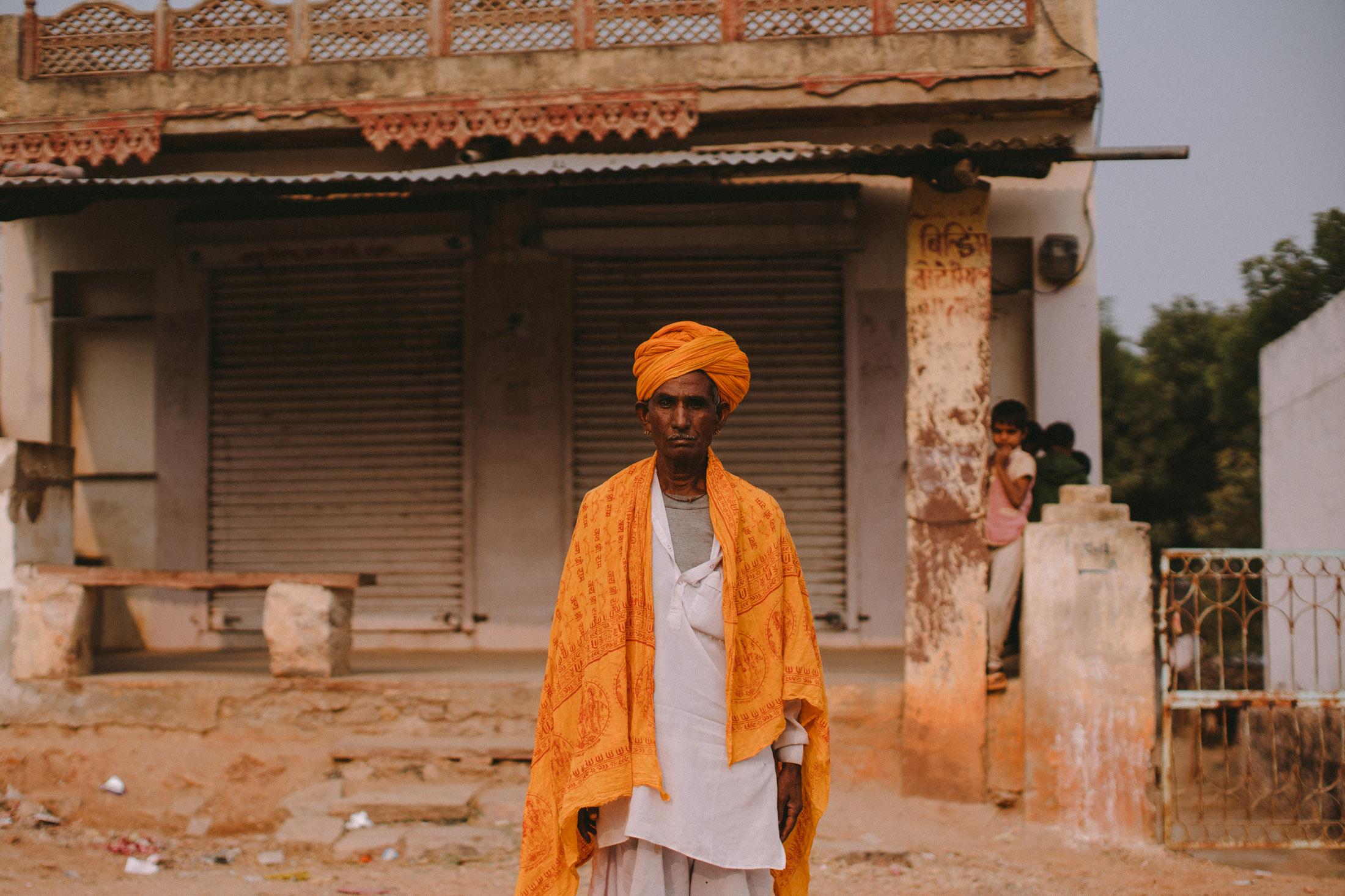 Pushkar Nov 2017-Dean Raphael Photography-31.jpg