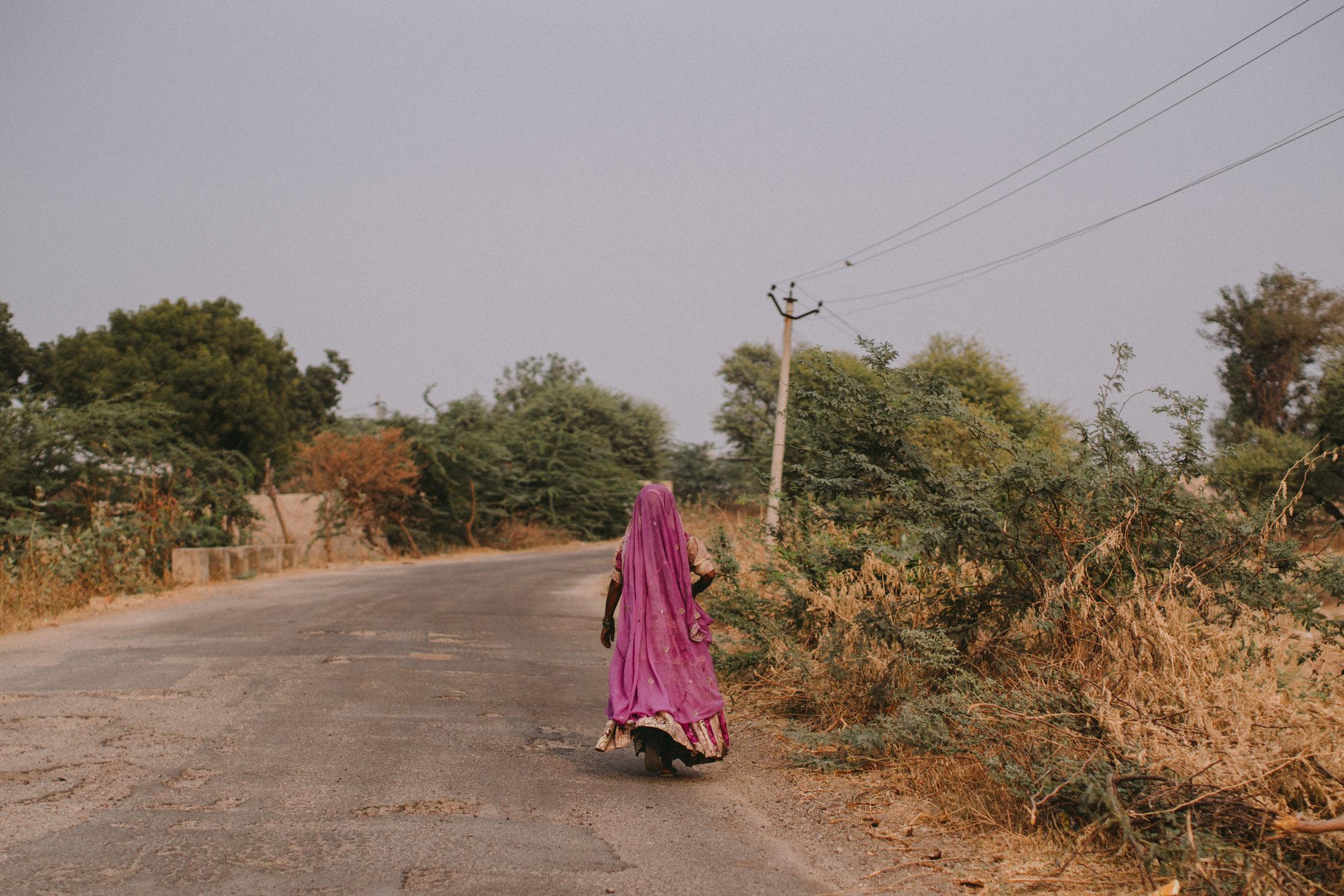 Pushkar Nov 2017-Dean Raphael Photography-32.jpg