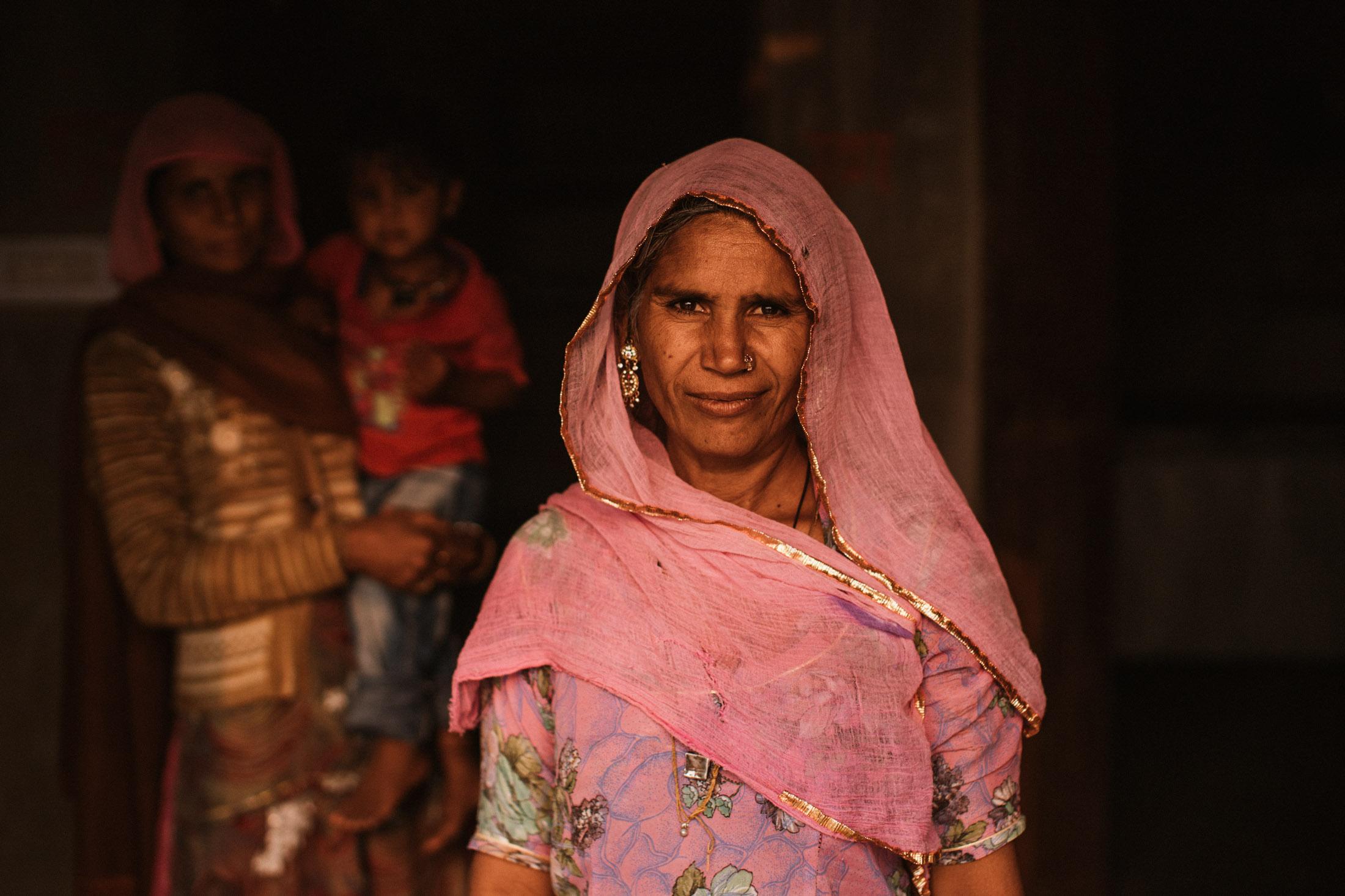 Pushkar Nov 2017-Dean Raphael Photography-35.jpg