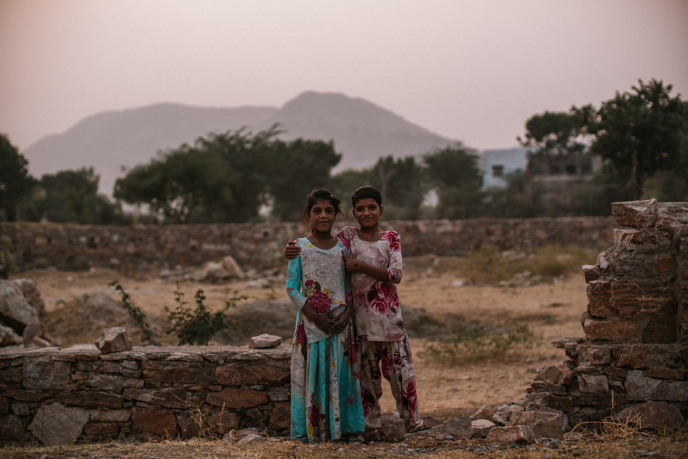 Pushkar Nov 2017-Dean Raphael Photography-41.jpg