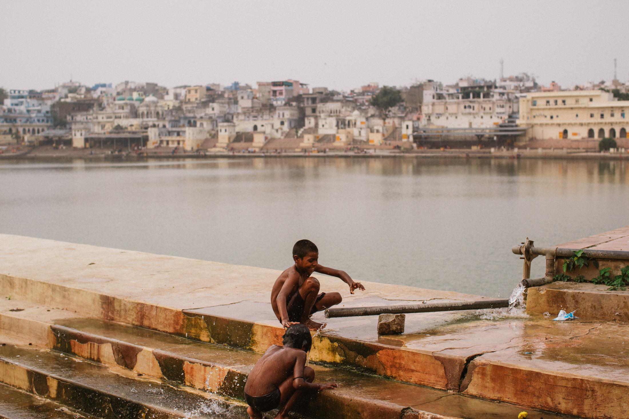 Pushkar Nov 2017-Dean Raphael Photography-53.jpg