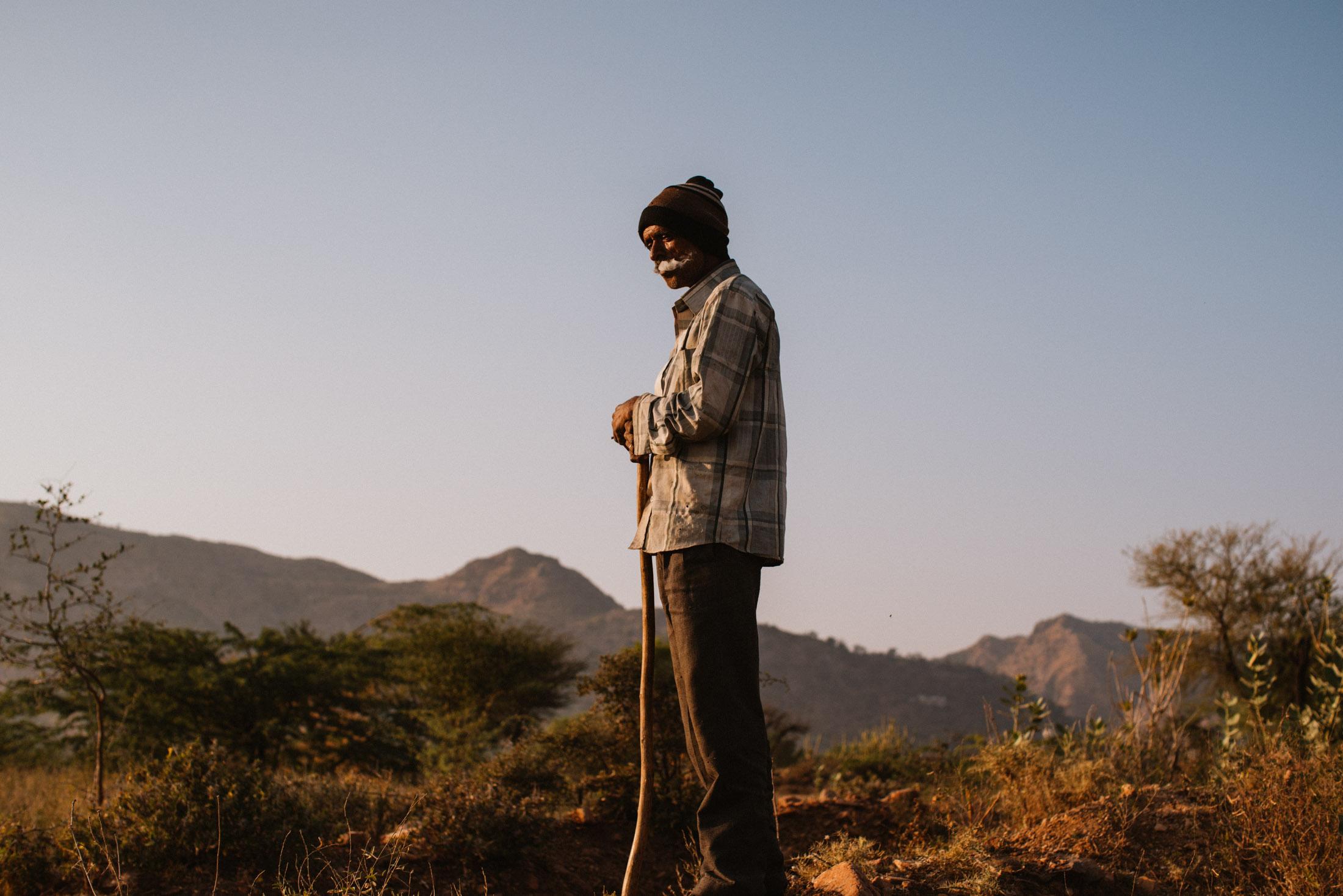 Pushkar Nov 2017-Dean Raphael Photography-82.jpg