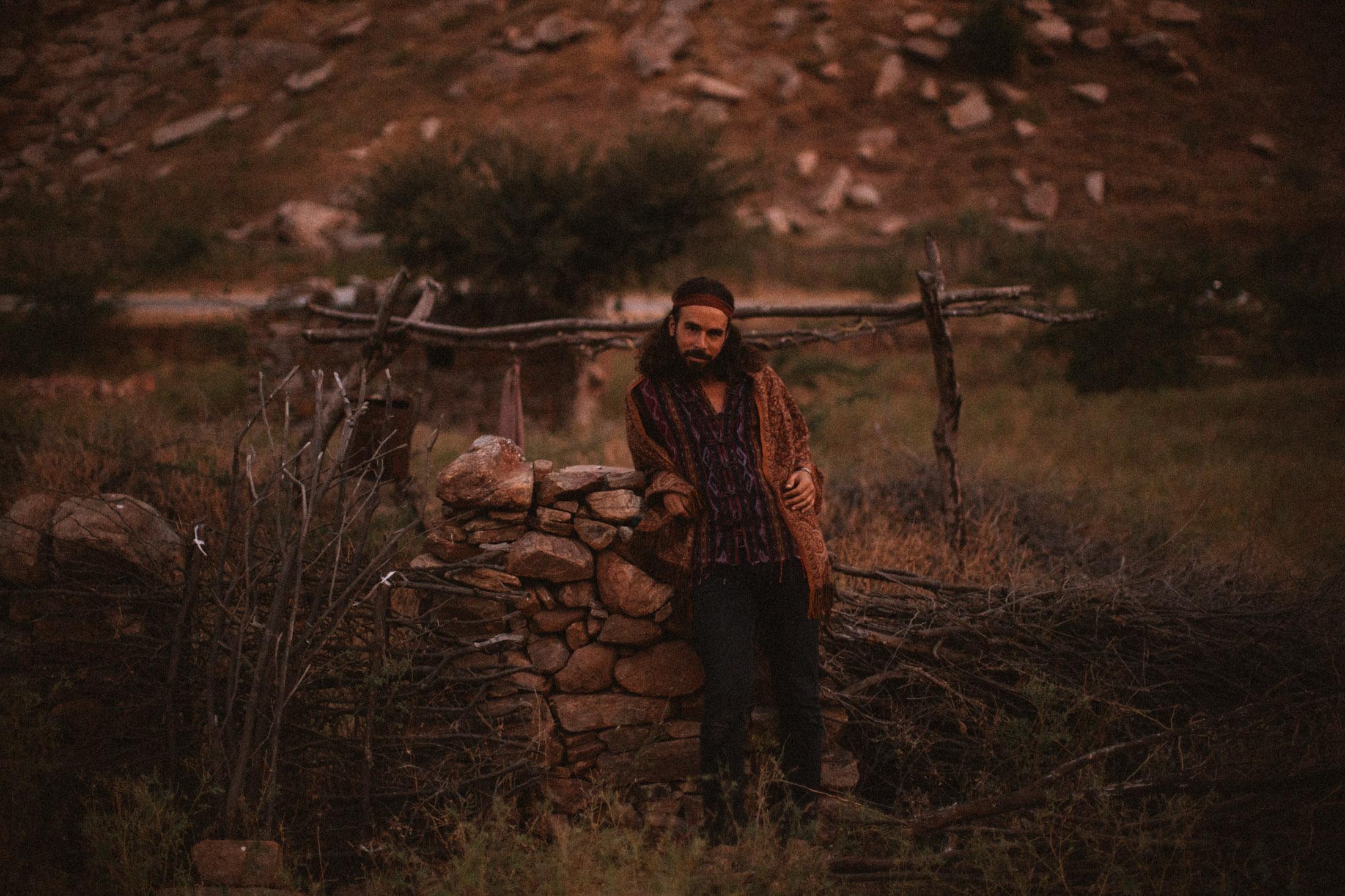 Pushkar Nov 2017-Dean Raphael Photography-81.jpg