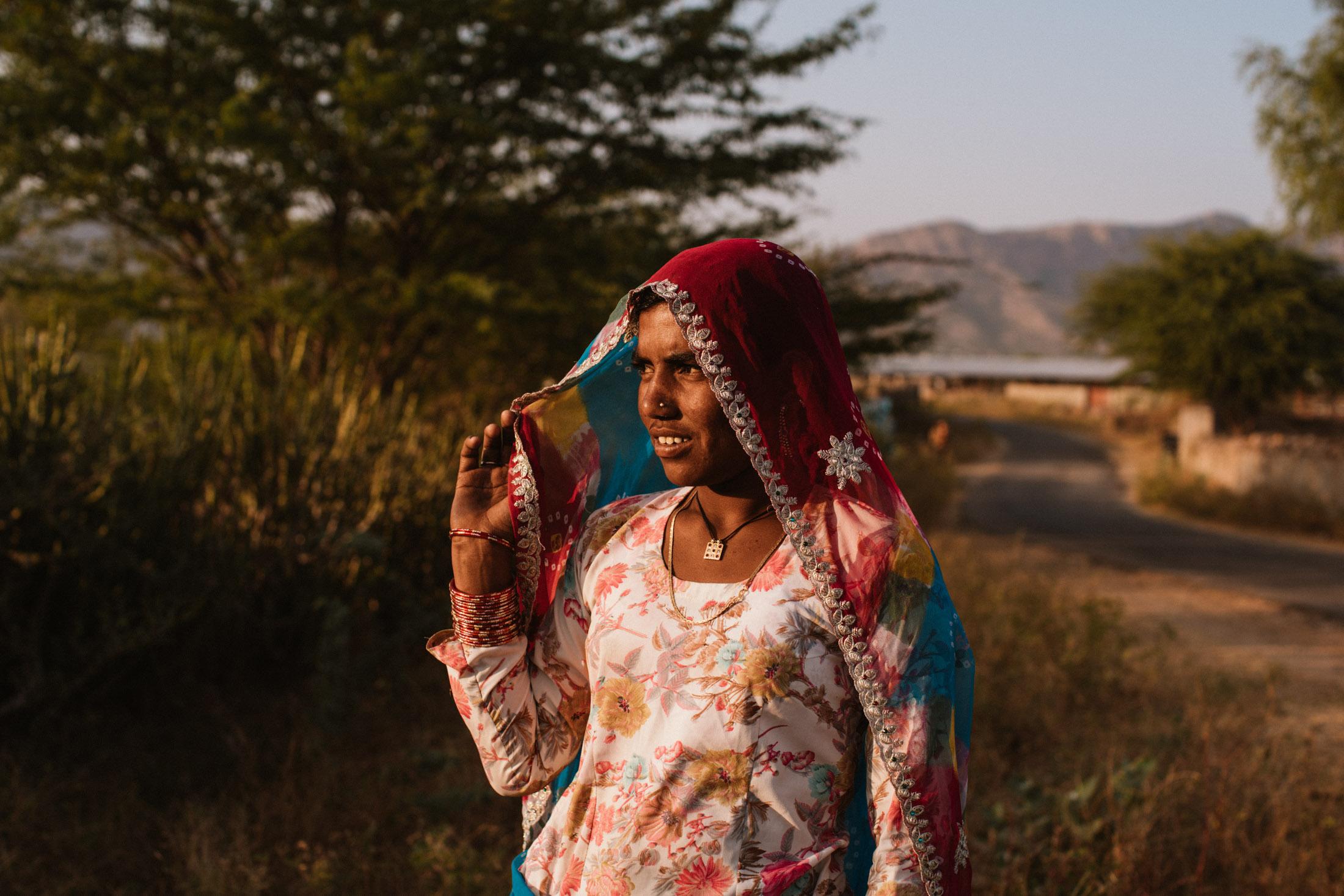 Pushkar Nov 2017-Dean Raphael Photography-84.jpg