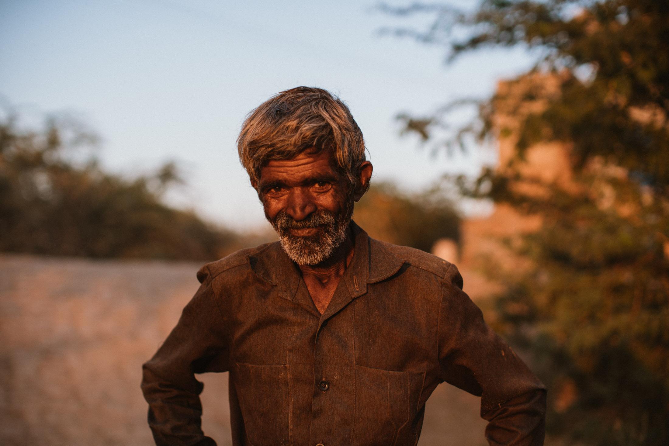 Pushkar Nov 2017-Dean Raphael Photography-90.jpg