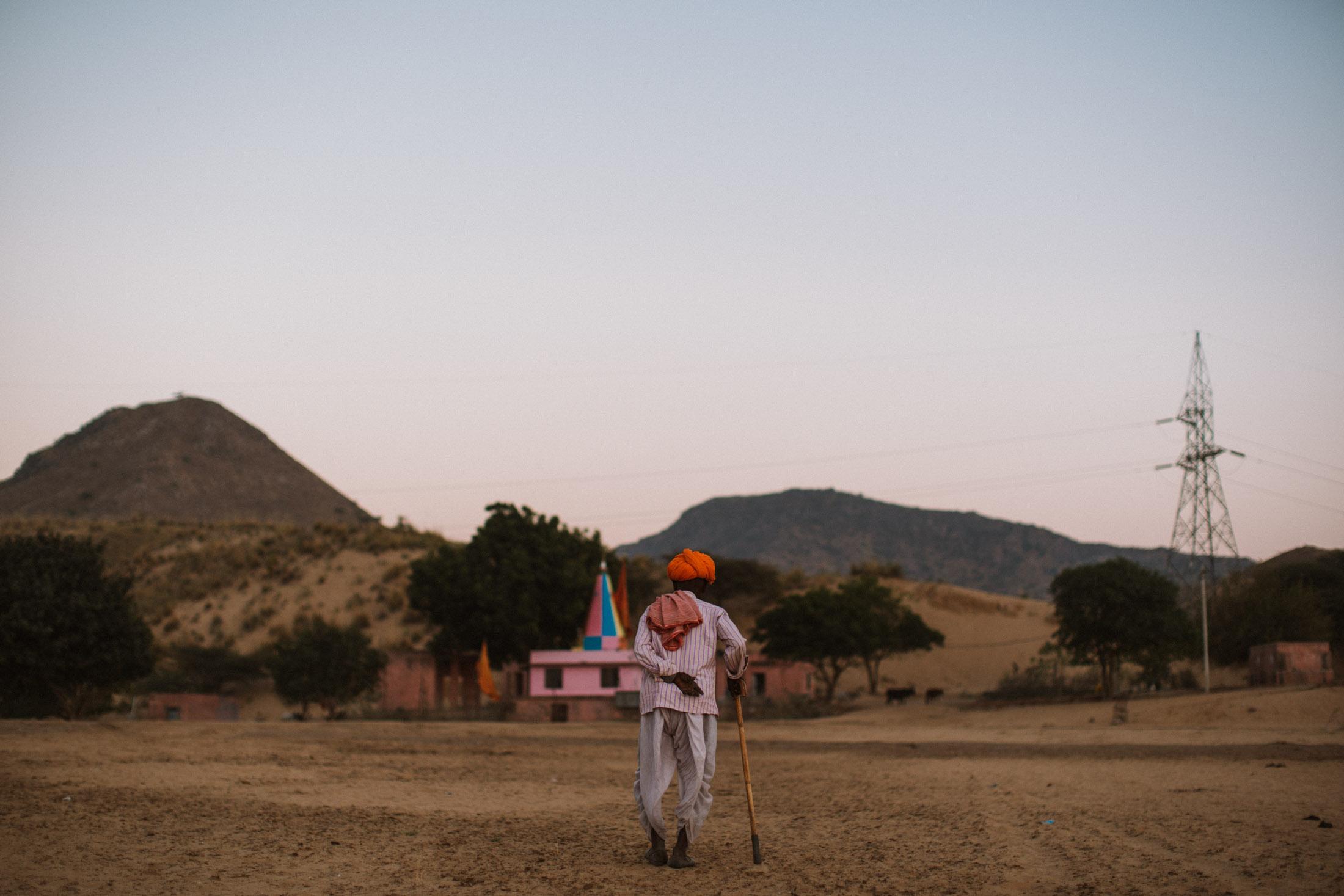 Pushkar Nov 2017-Dean Raphael Photography-97.jpg