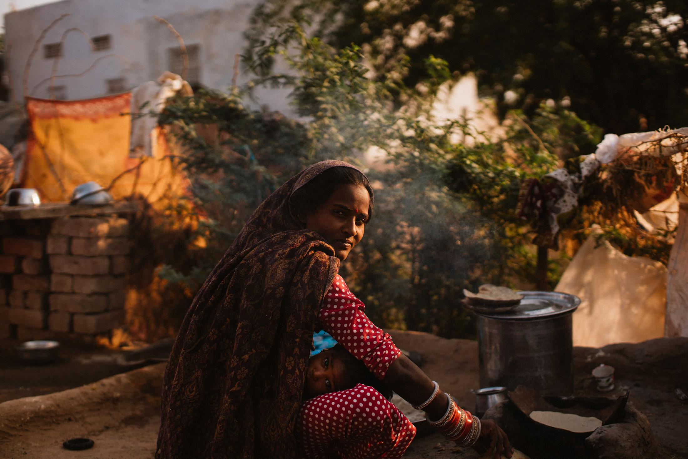 Pushkar Nov 2017-Dean Raphael Photography-132.jpg