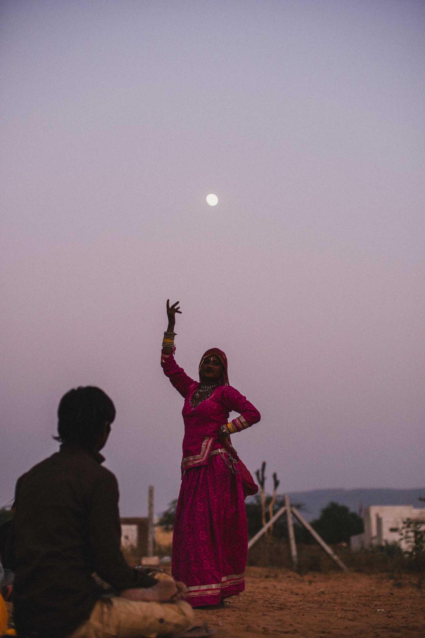 Pushkar Nov 2017-Dean Raphael Photography-137.jpg