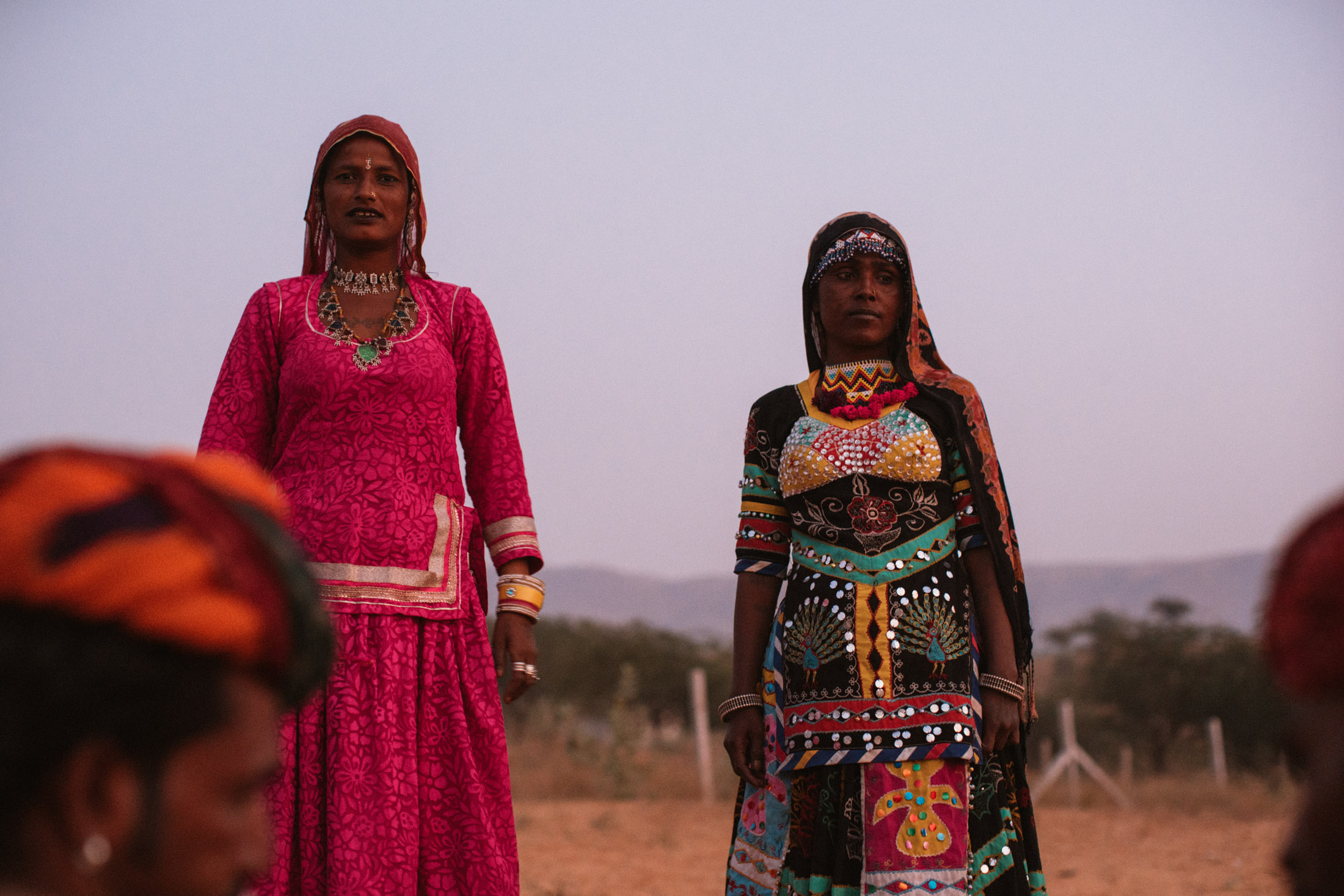Pushkar Nov 2017-Dean Raphael Photography-141.jpg